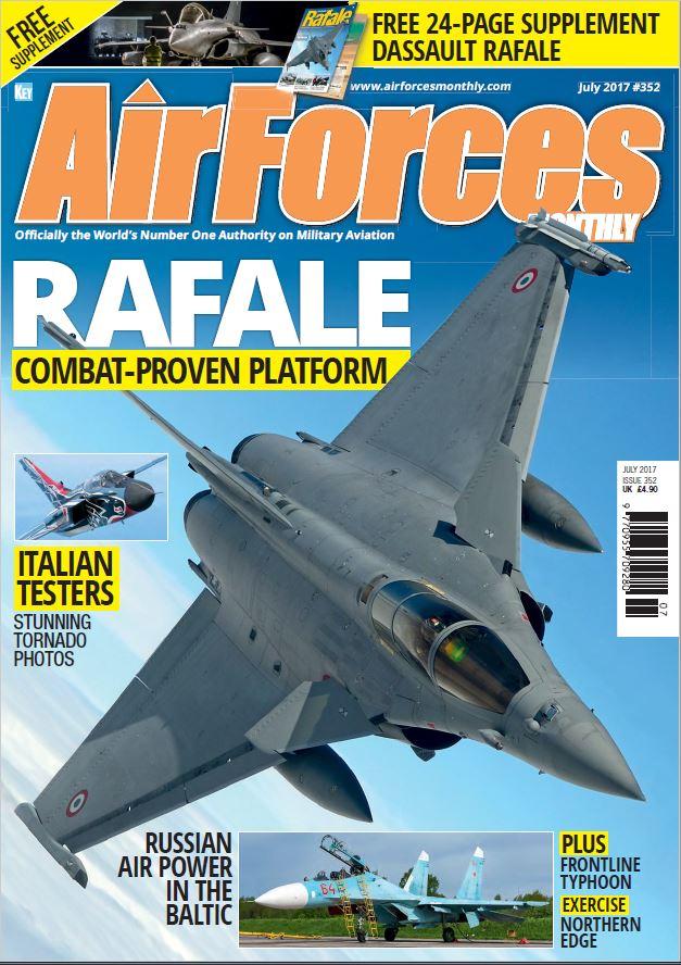 AFM 07-2017 - Hellenic RF-4E (1)