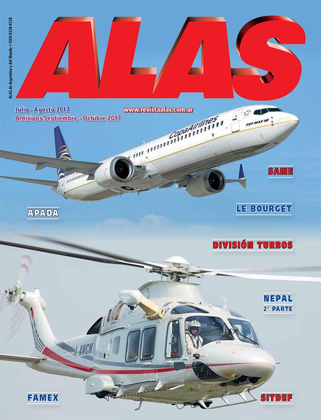 ALAS (Argentina) - Hellenic RF-4E (1)