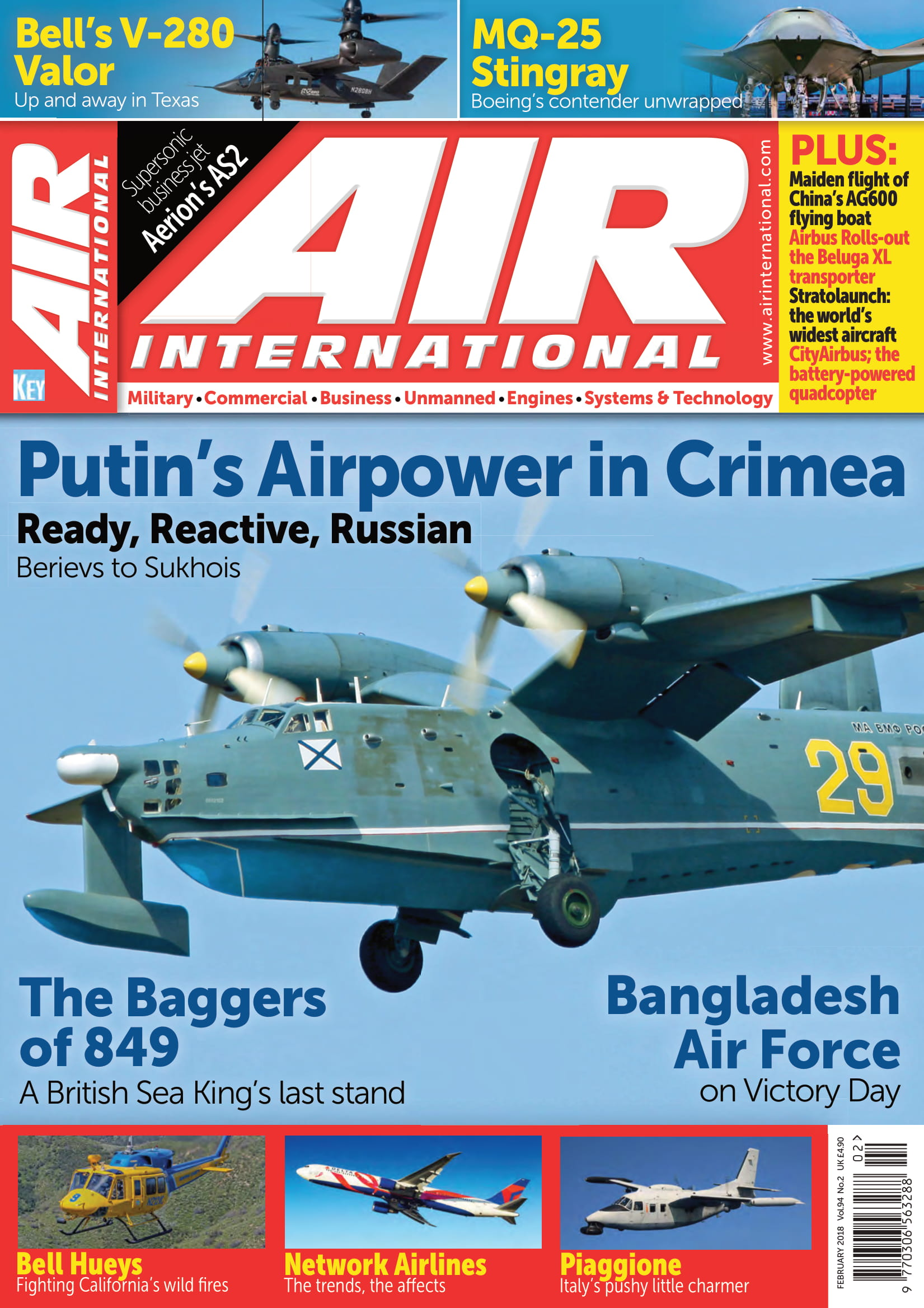 AIR_International_2018-02-1