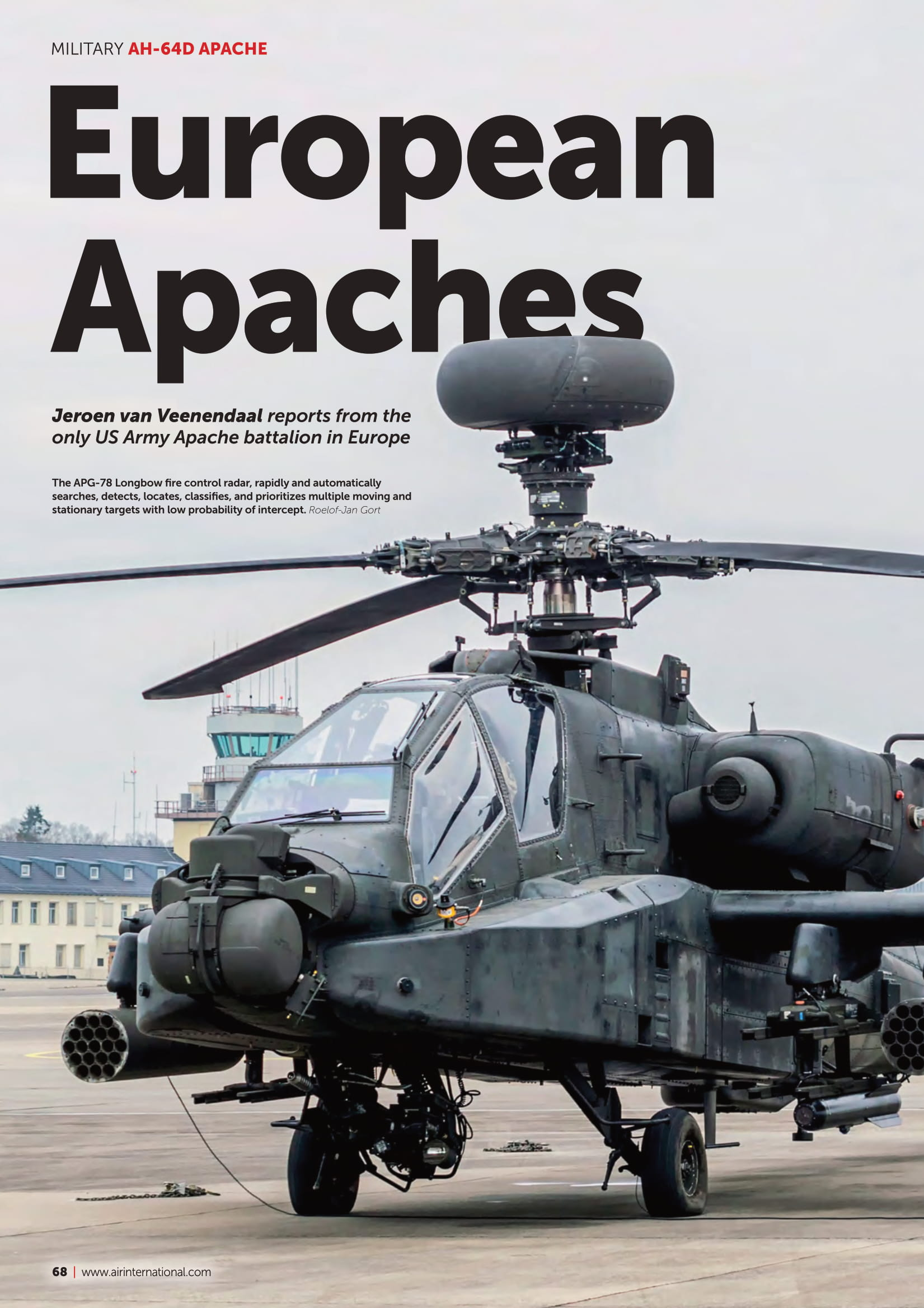 AIR_International_2018-02-2