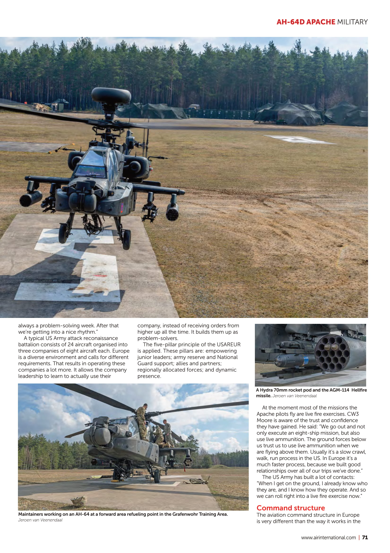 AIR_International_2018-02-5