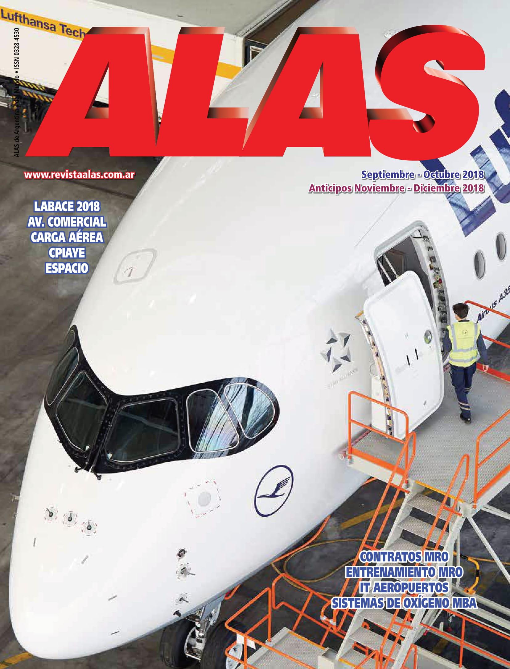 ALAS magazine (APROC 2018)-01