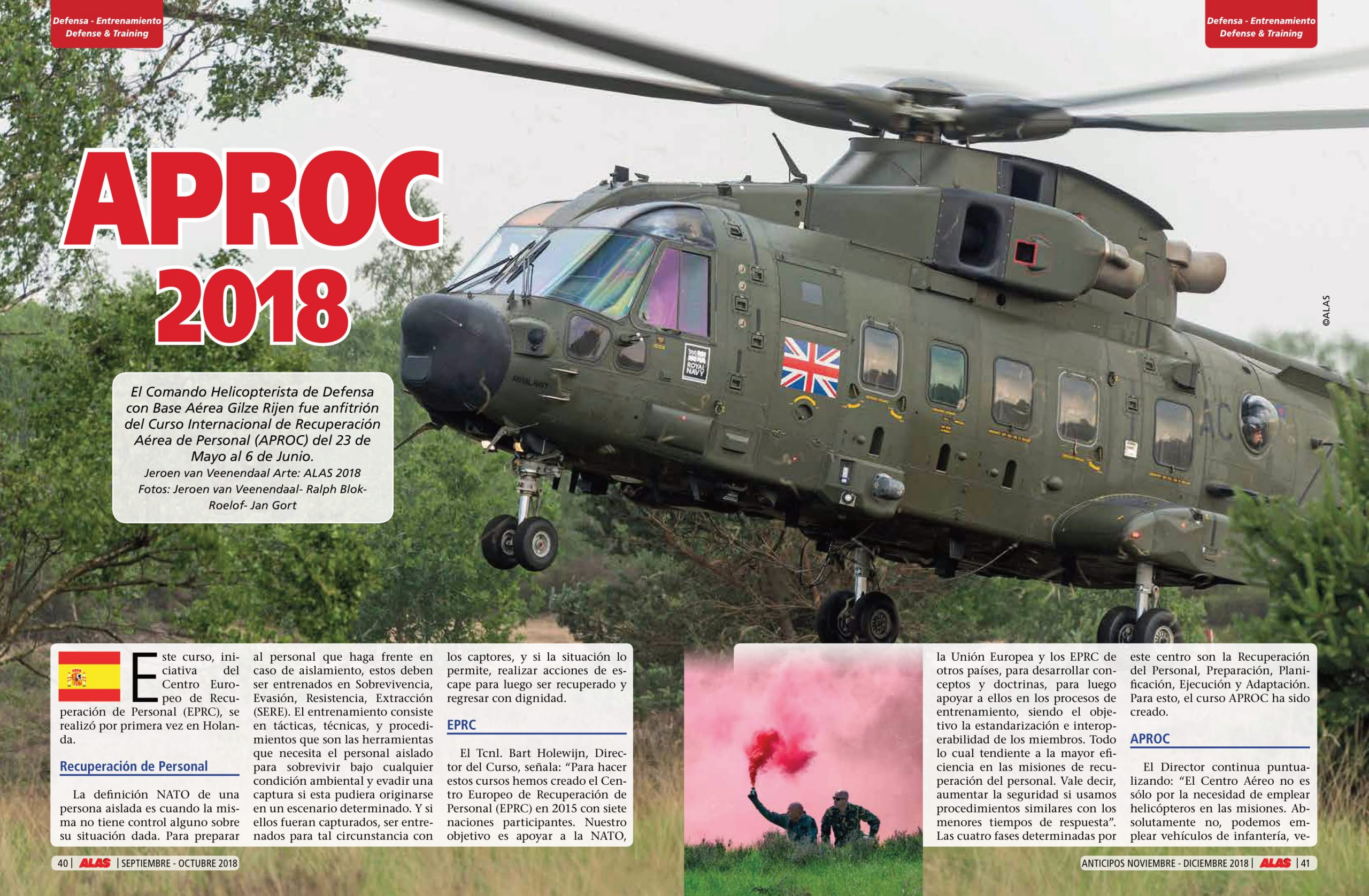 ALAS magazine (APROC 2018)-21