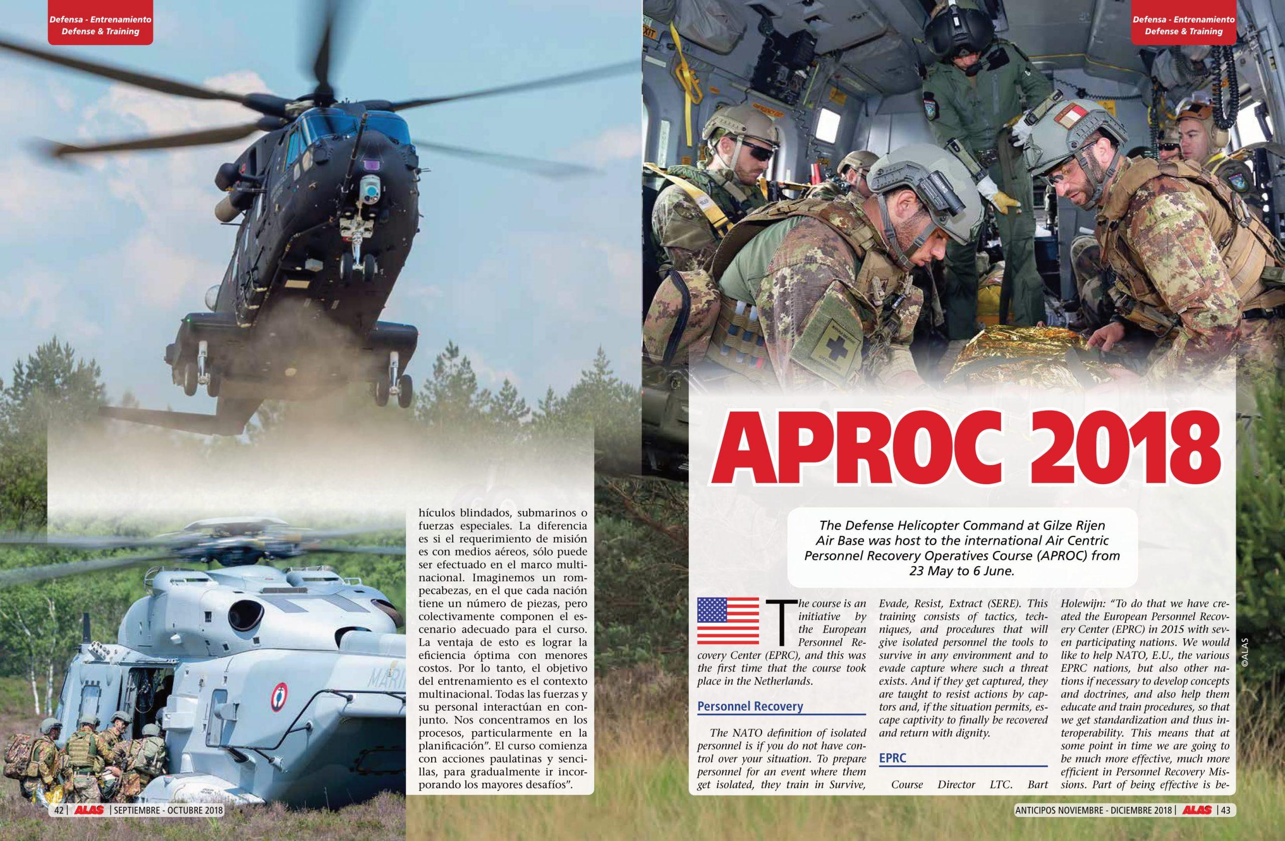 ALAS magazine (APROC 2018)-22