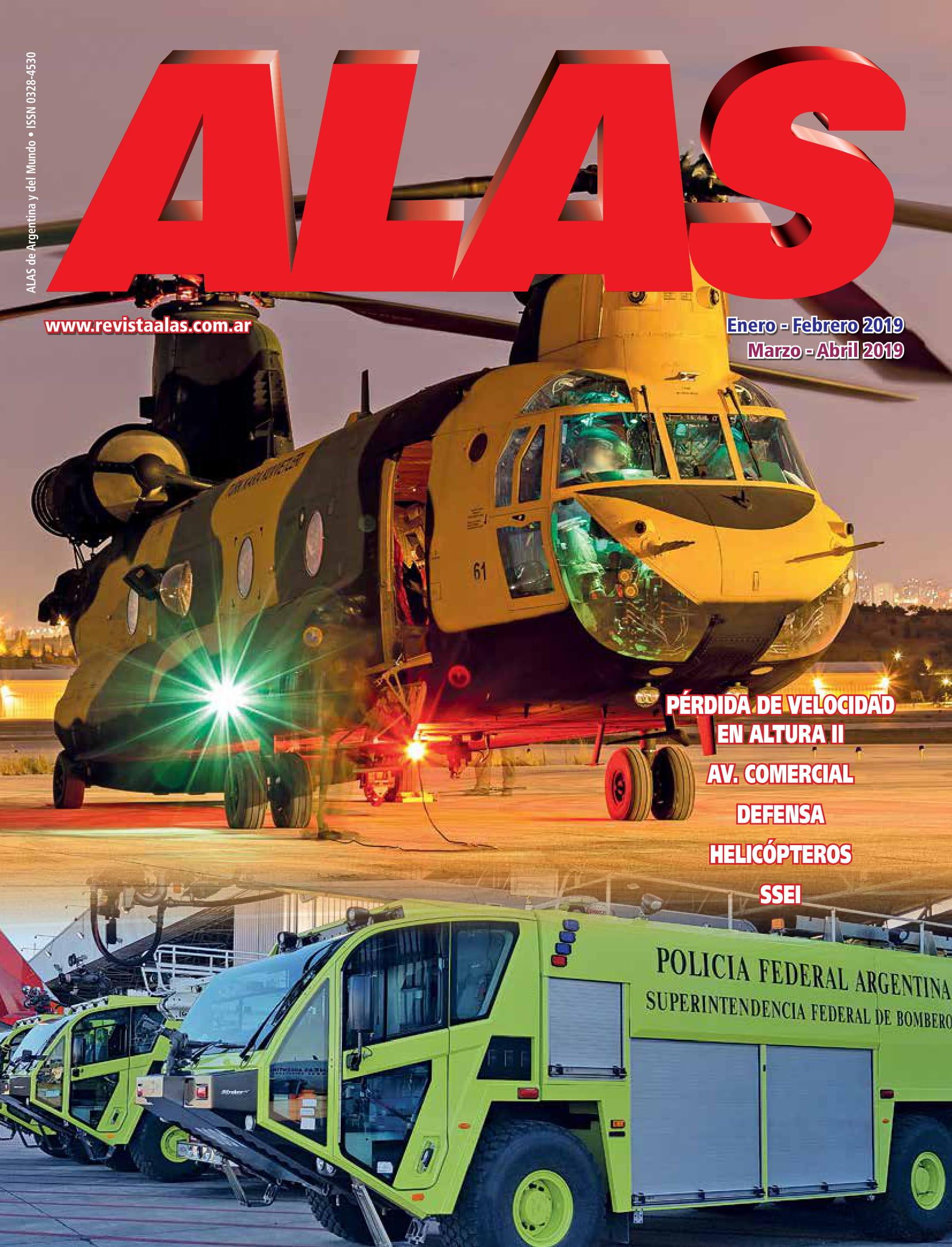 ALAS magazine (Libanon)-01