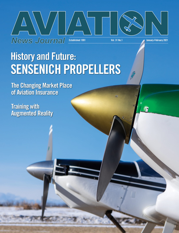 ANJ 2021 Jan Feb - Fly High Aero Media-1