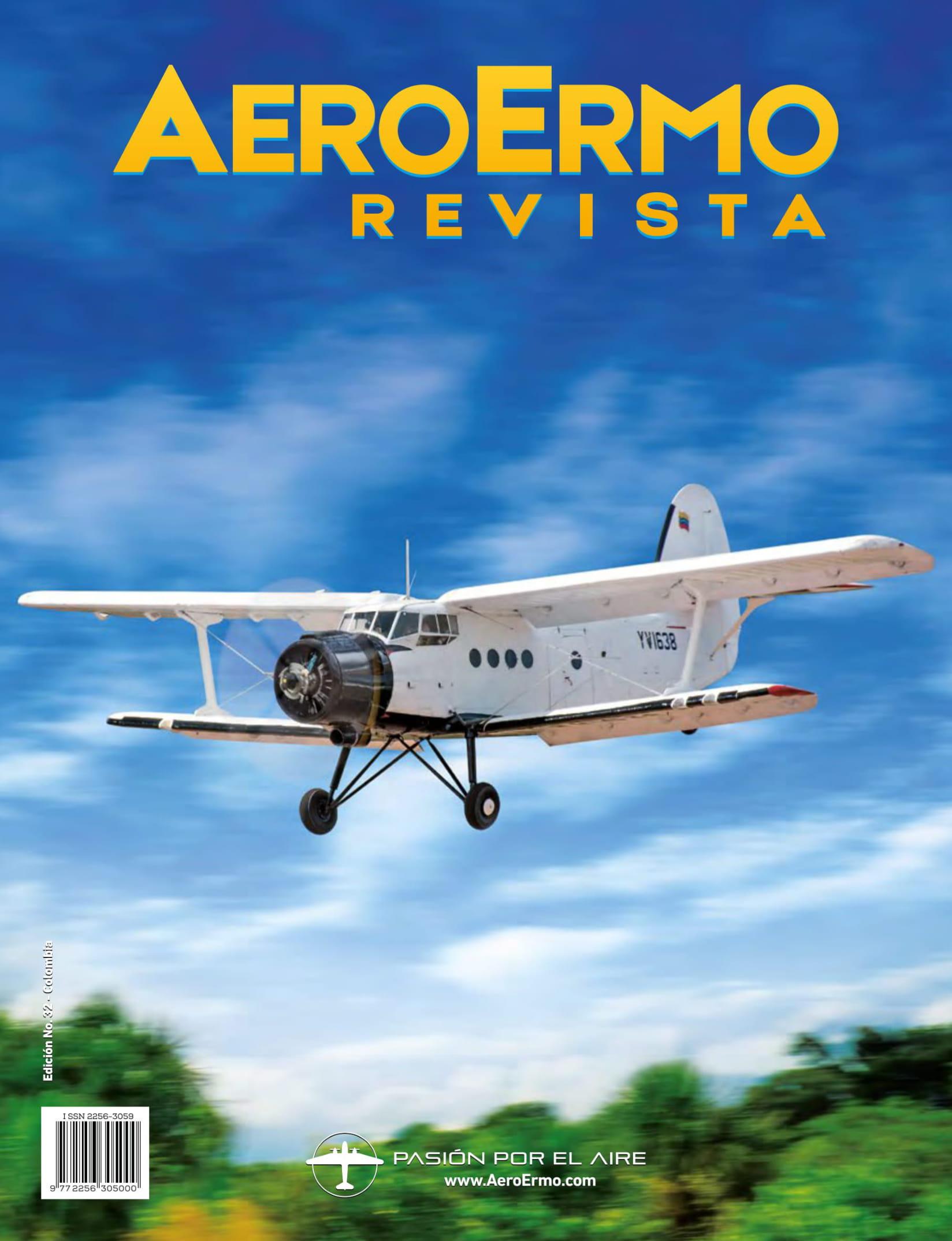 AeroErmo Revista (Colombia)_Dutch NH90s-01