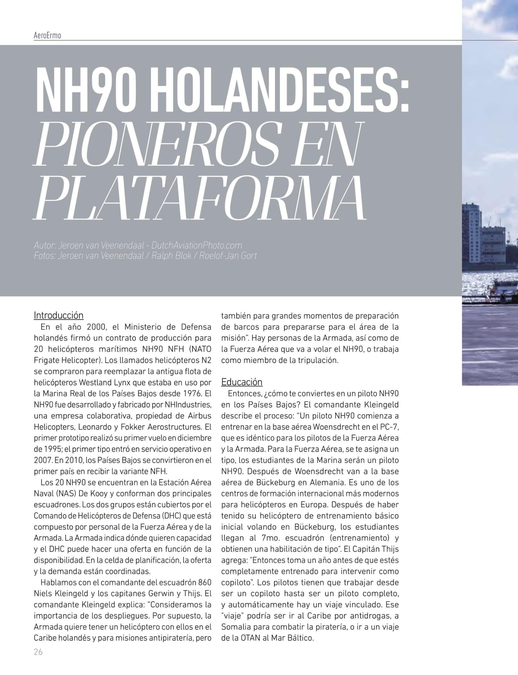 AeroErmo Revista (Colombia)_Dutch NH90s-04