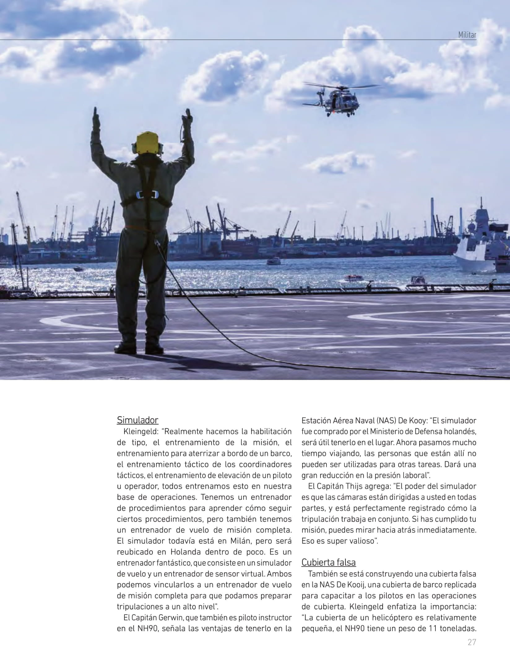 AeroErmo Revista (Colombia)_Dutch NH90s-05
