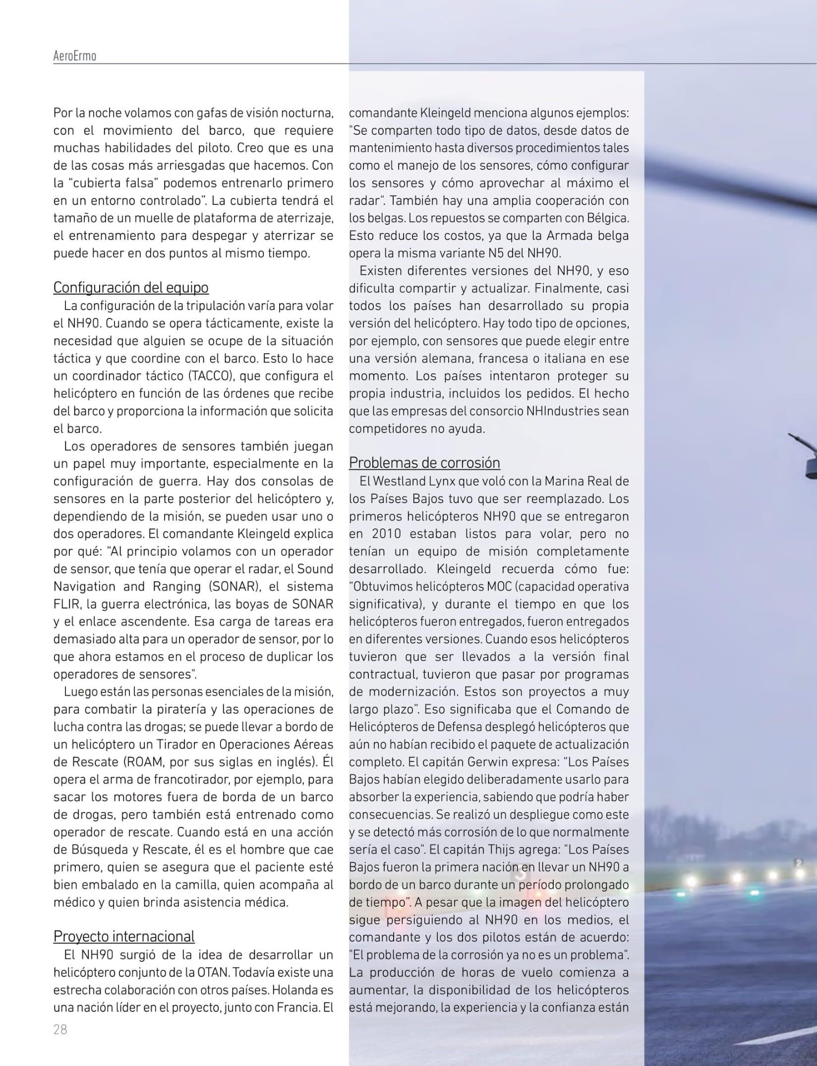 AeroErmo Revista (Colombia)_Dutch NH90s-06