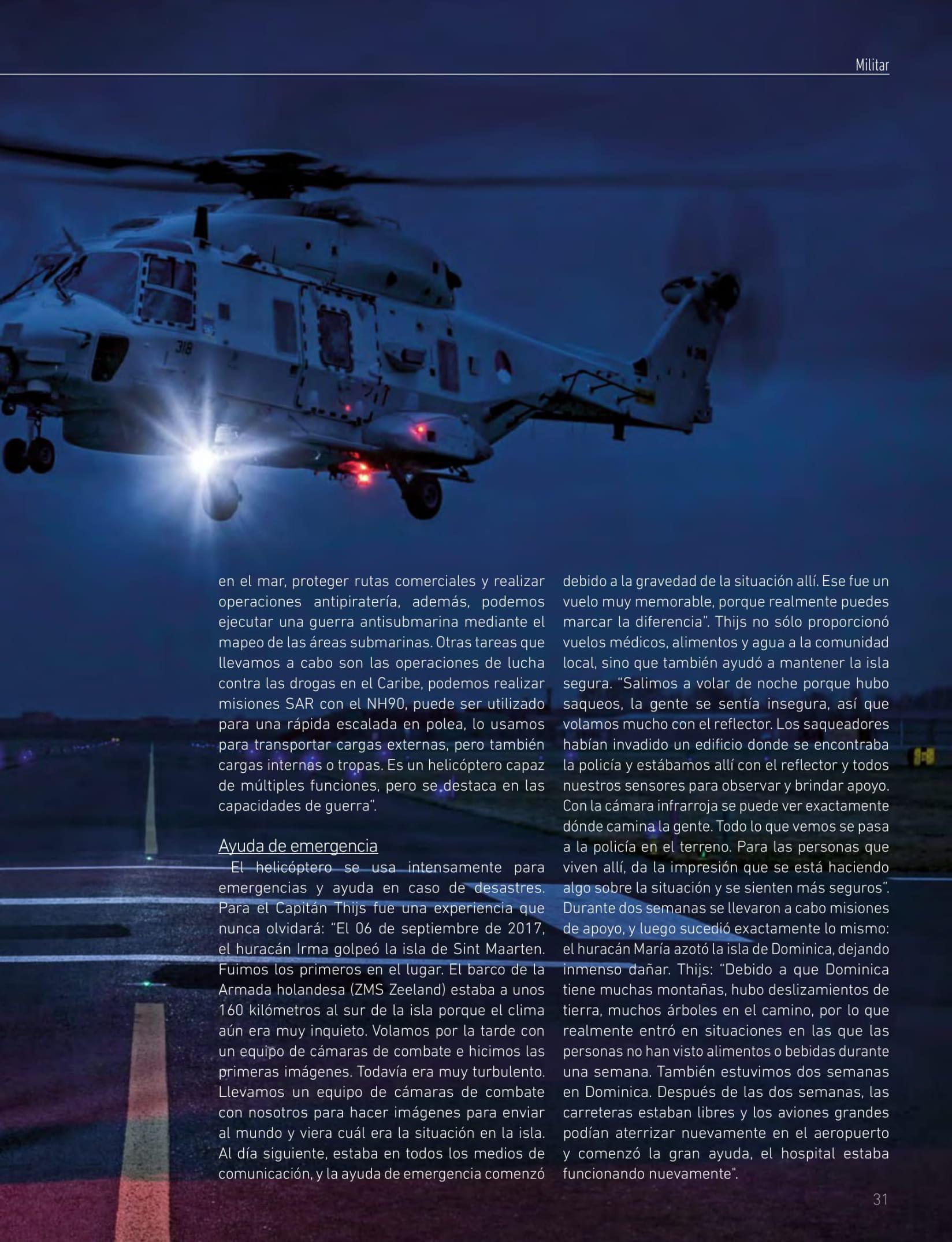 AeroErmo Revista (Colombia)_Dutch NH90s-09