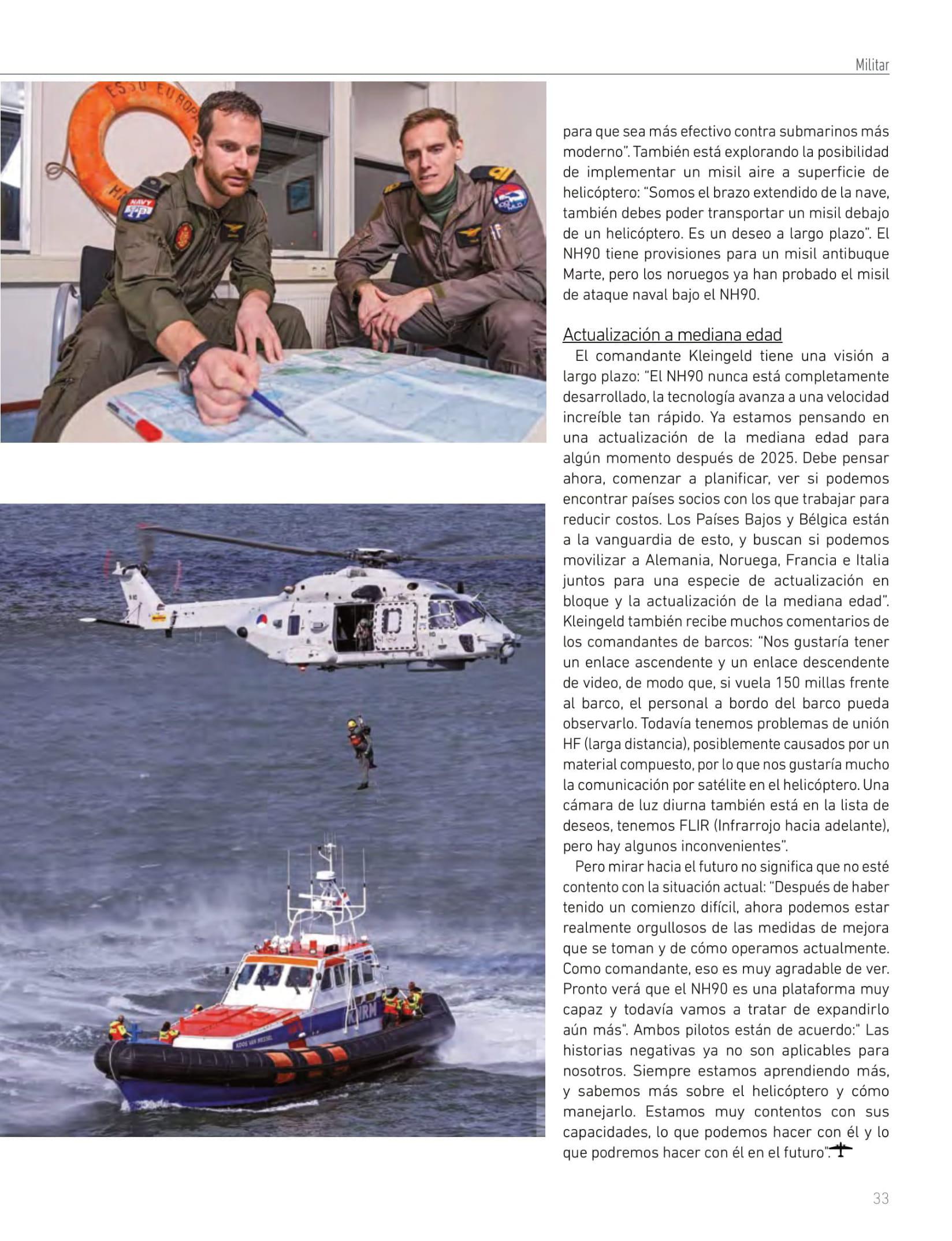 AeroErmo Revista (Colombia)_Dutch NH90s-11