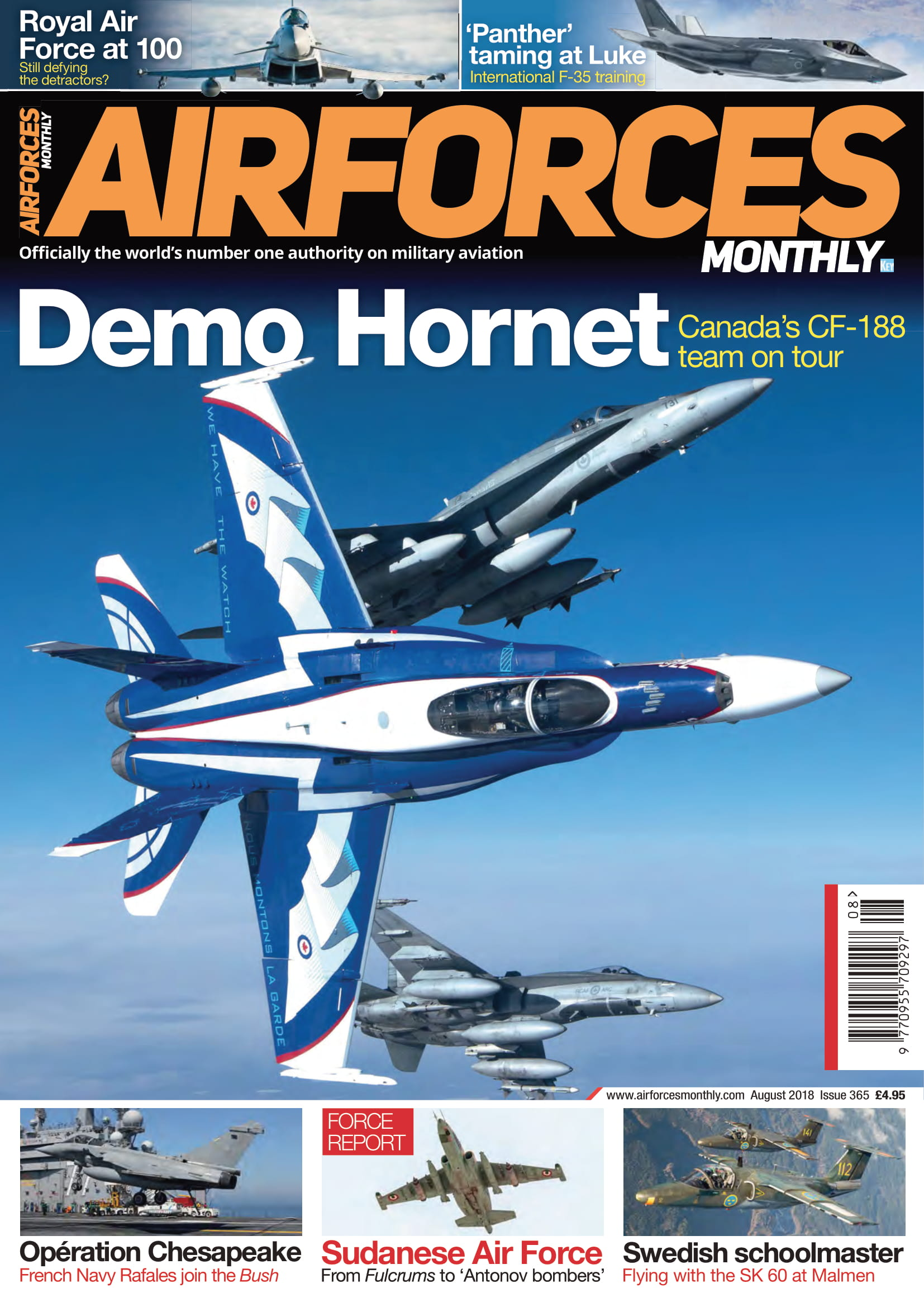 AirForces_Monthly_2018-08-1