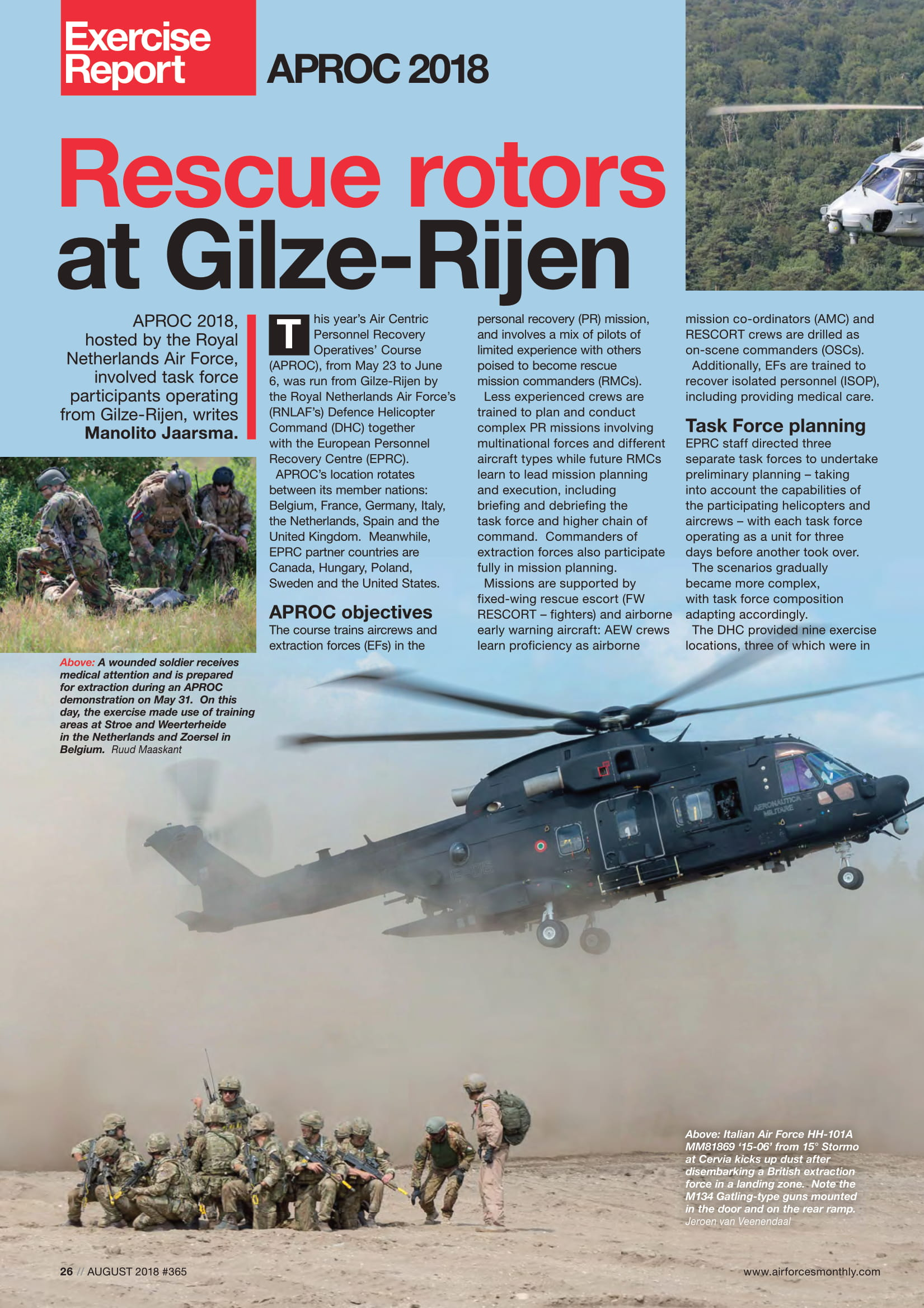 AirForces_Monthly_2018-08-2
