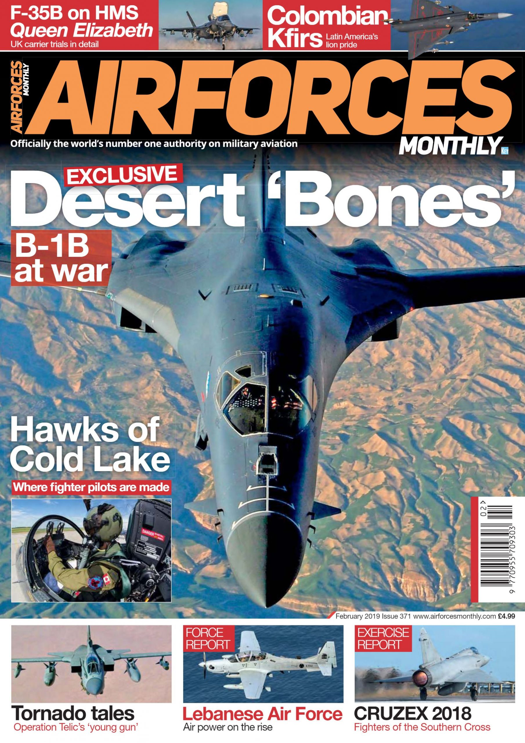 AirForces_Monthly_2019-02 (1)