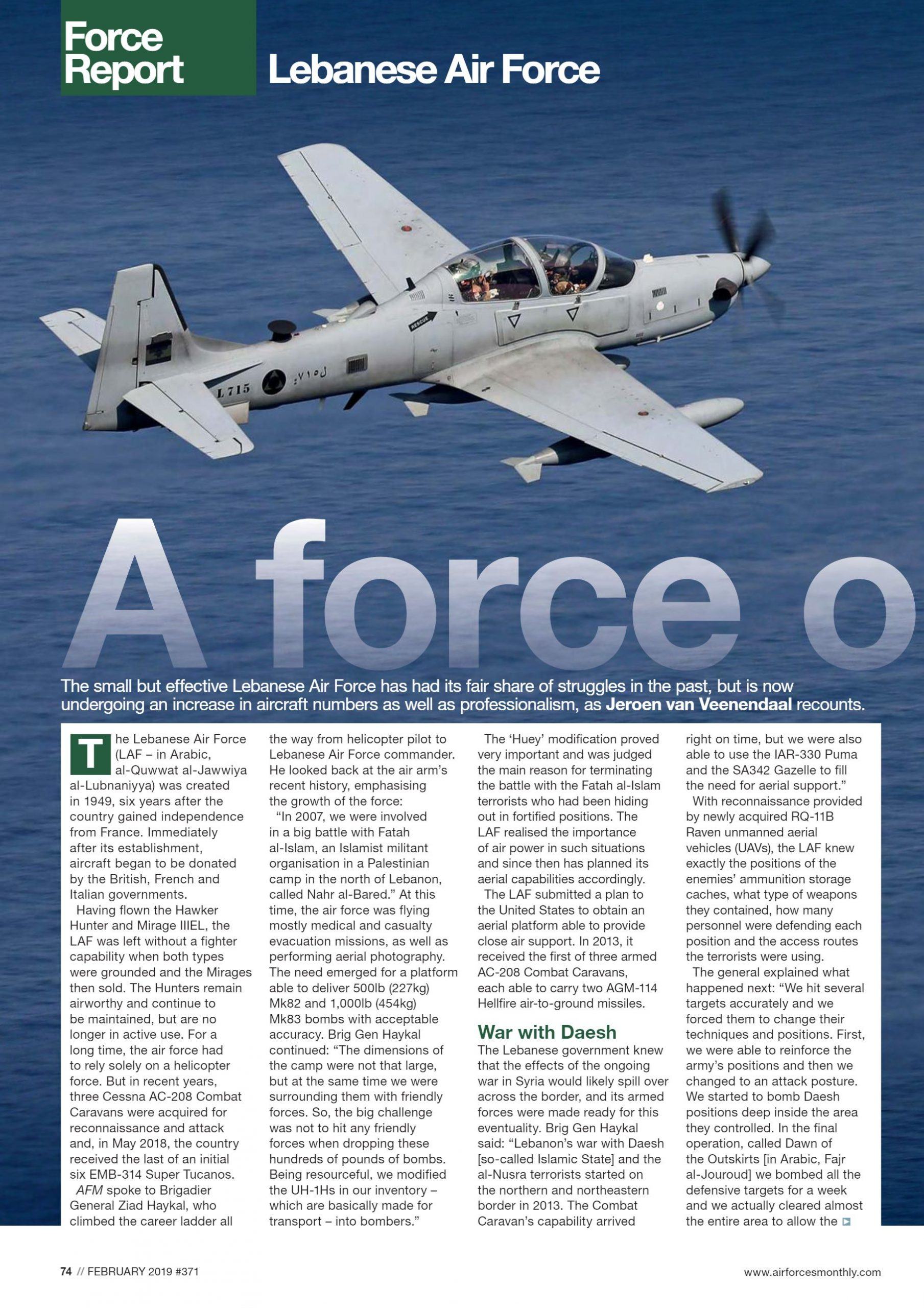 AirForces_Monthly_2019-02 (2)