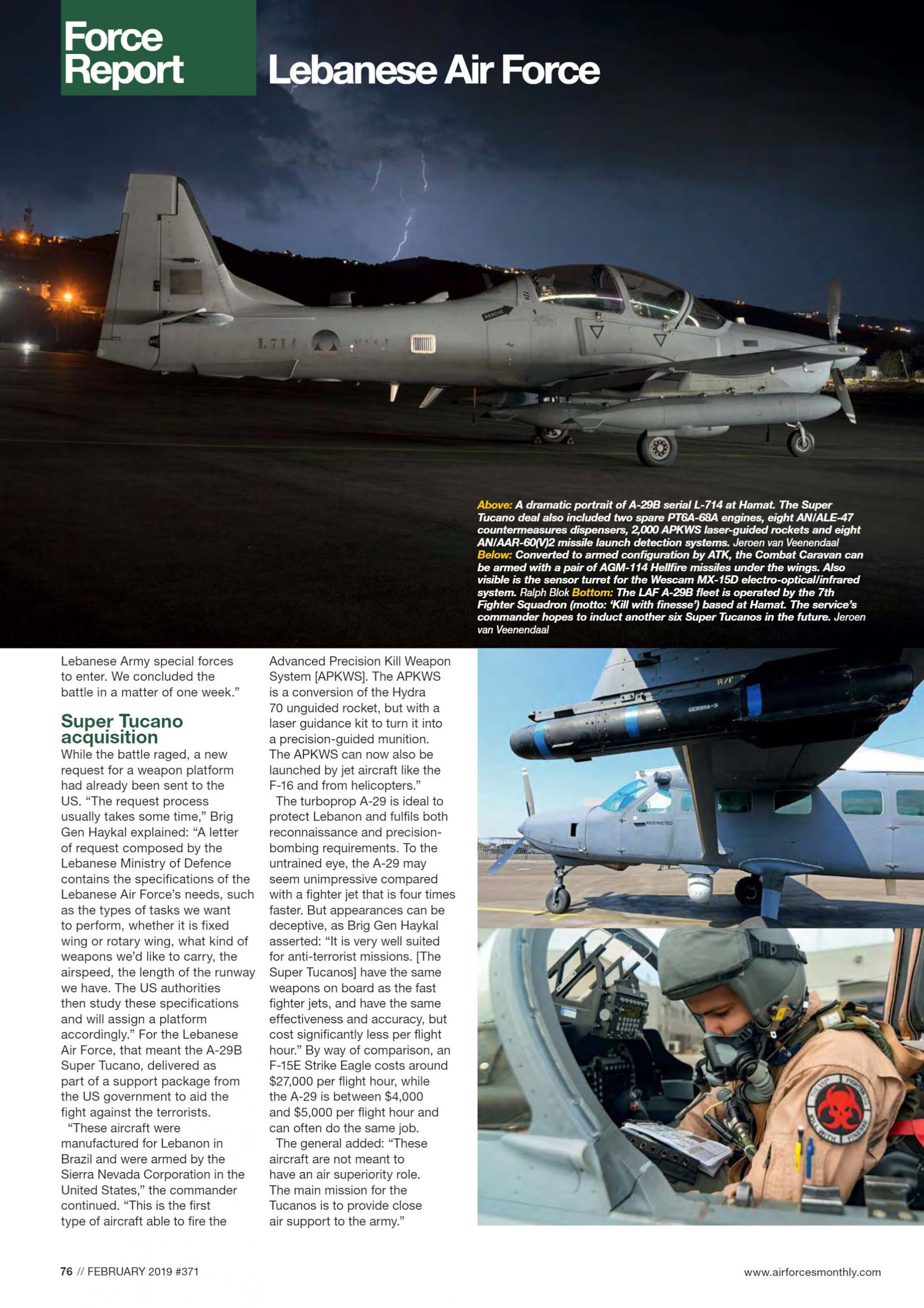 AirForces_Monthly_2019-02 (4)