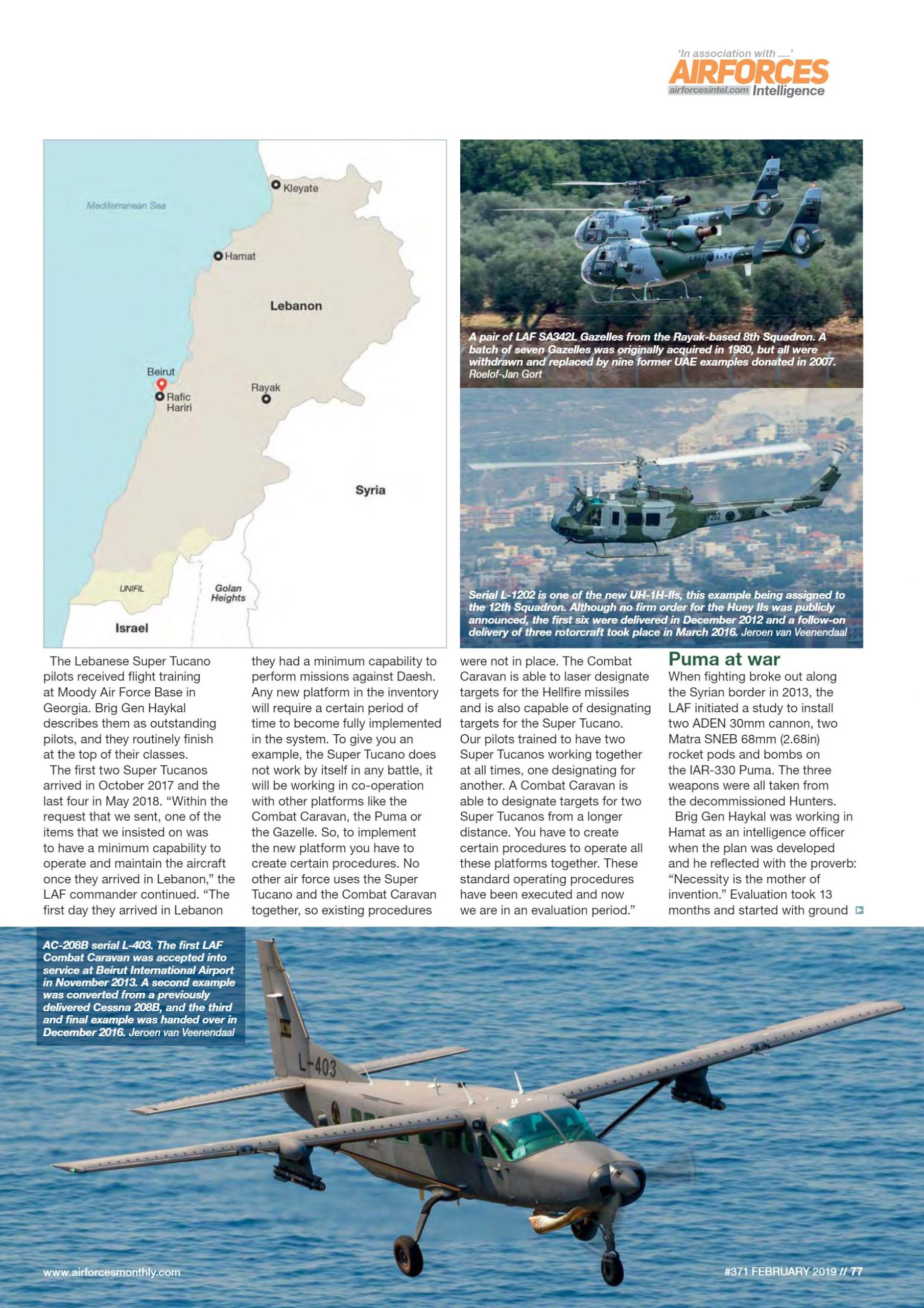 AirForces_Monthly_2019-02 (5)