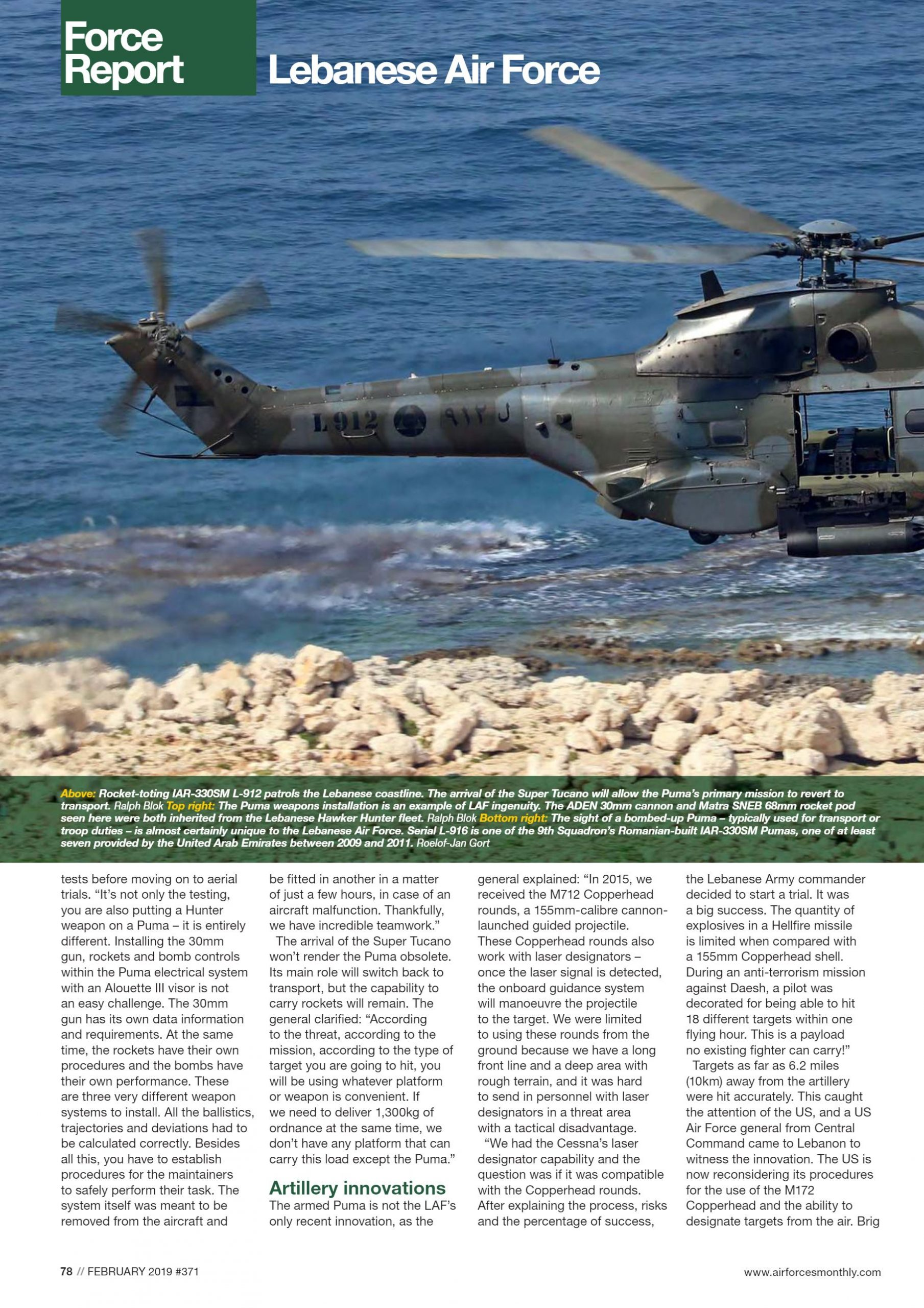 AirForces_Monthly_2019-02 (6)