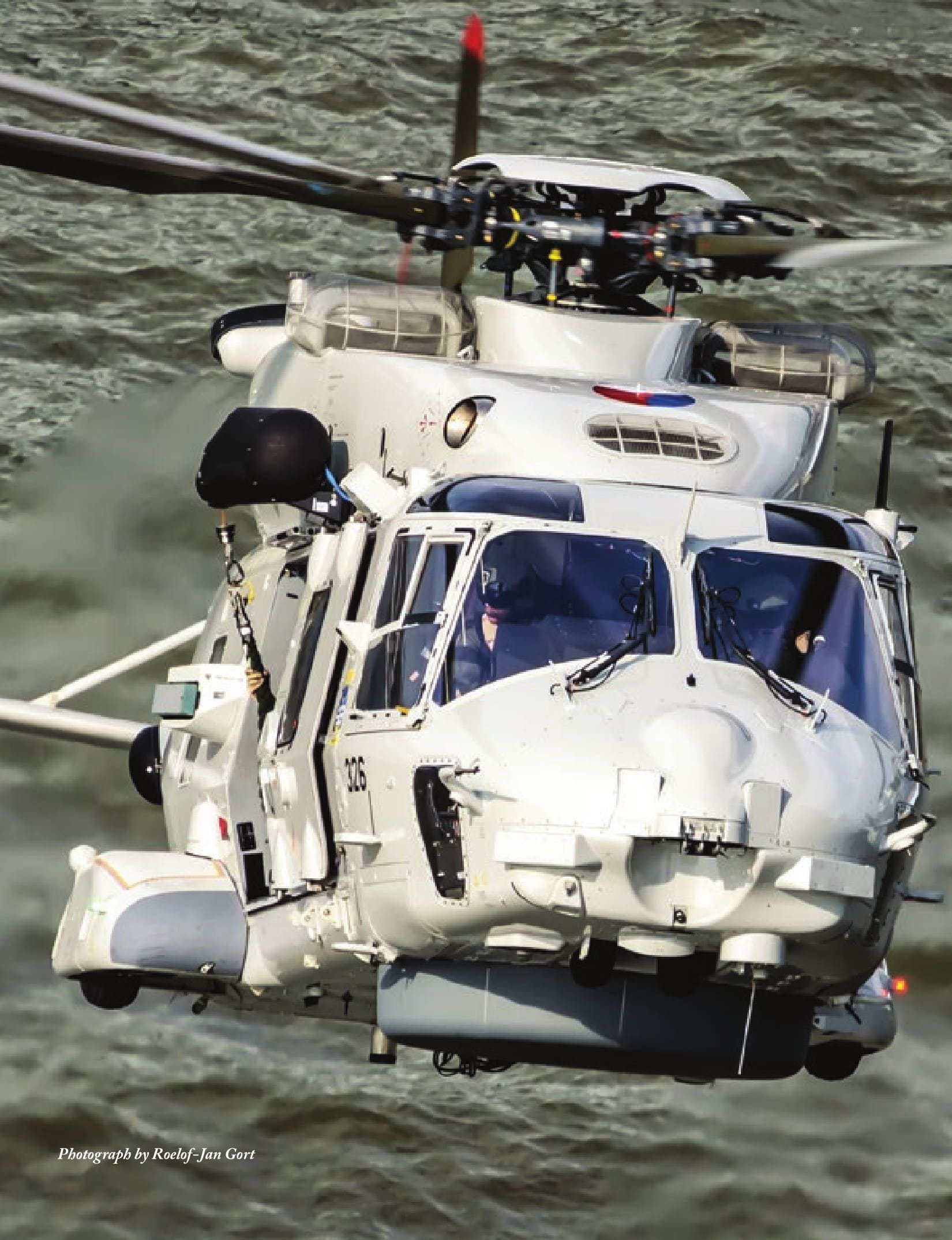 Aviation News Journal (Canada)_Dutch NH90 helicopters-03