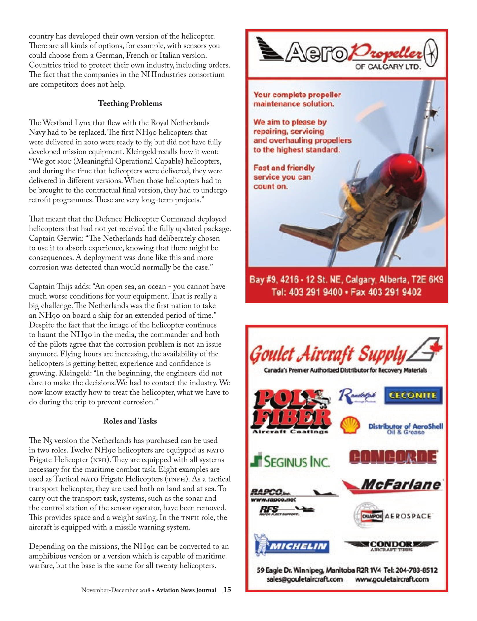 Aviation News Journal (Canada)_Dutch NH90 helicopters-06