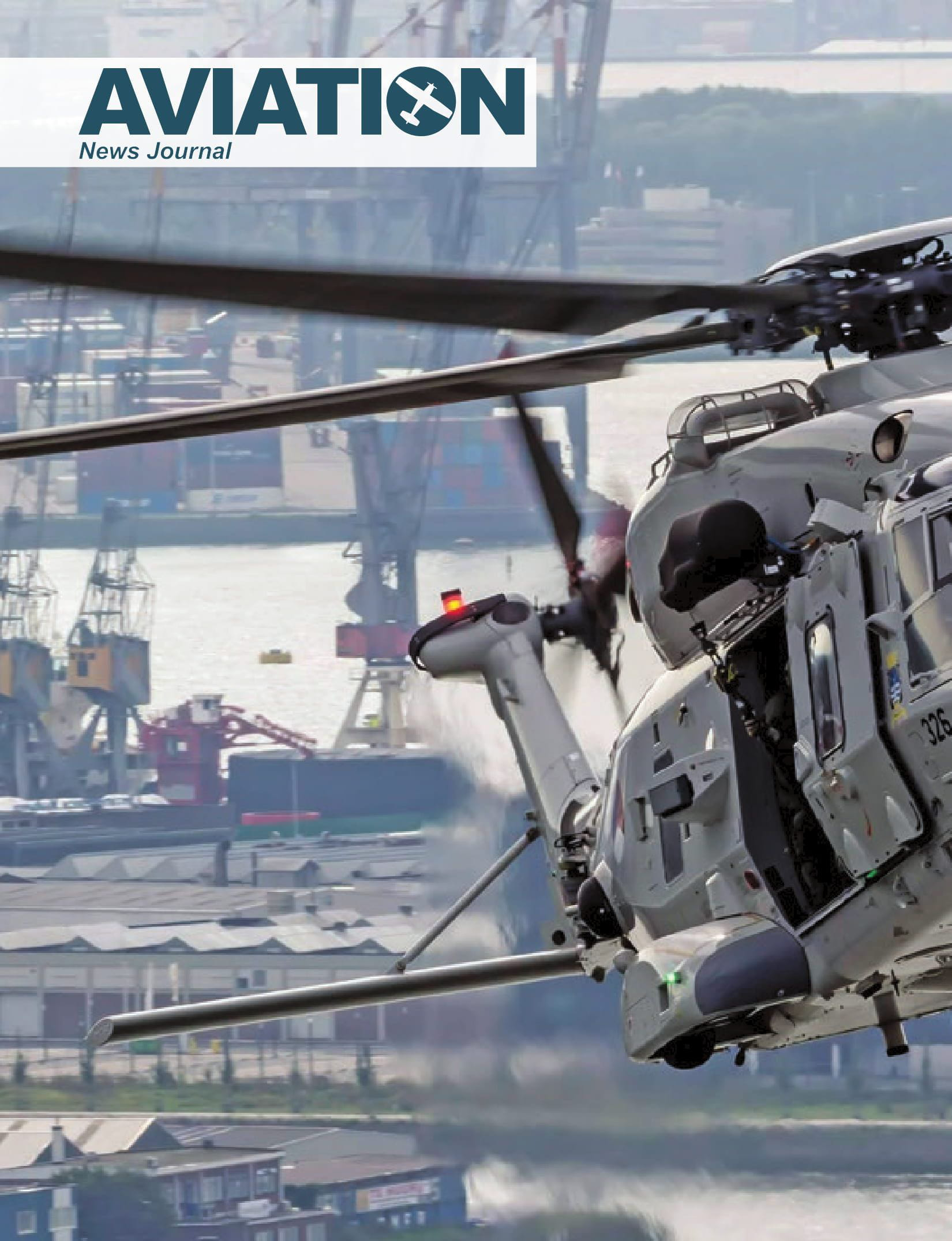 Aviation News Journal (Canada)_Dutch NH90 helicopters-07