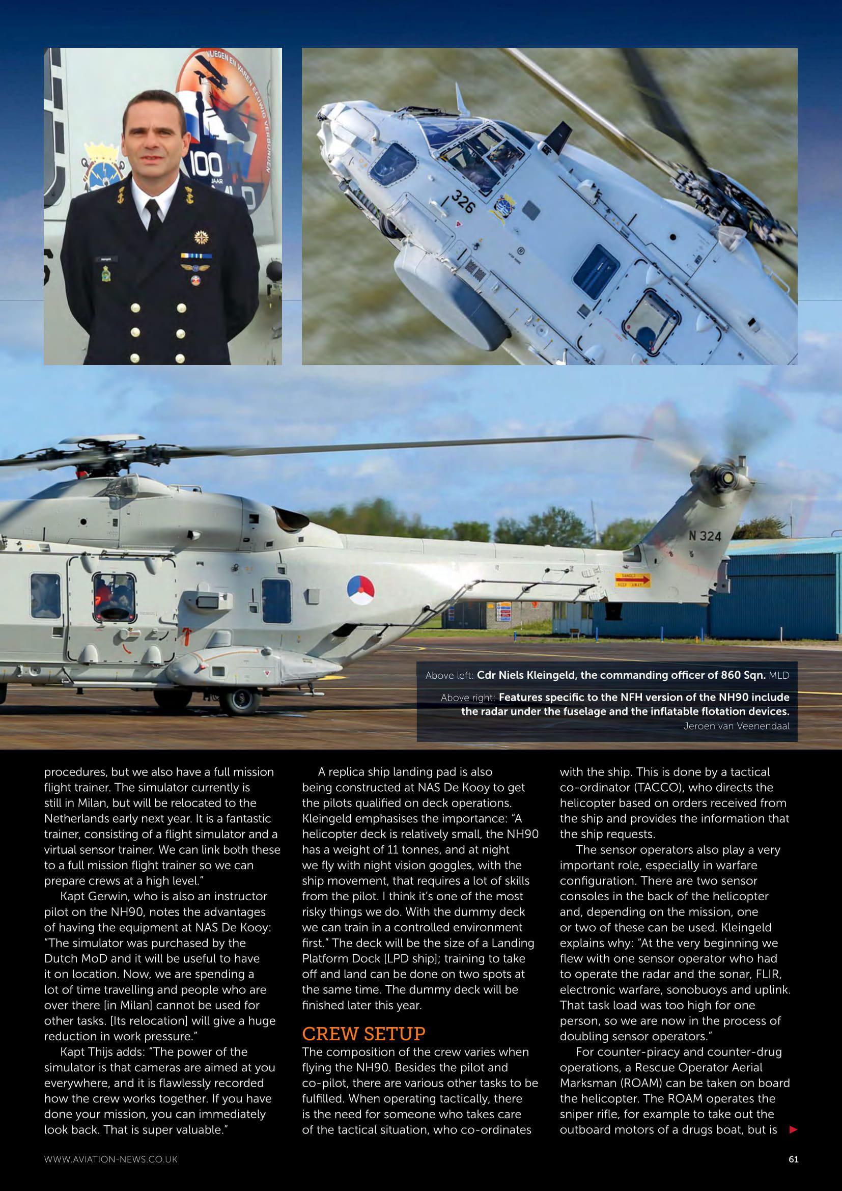 Aviation News (UK)_Dutch NH90s-3
