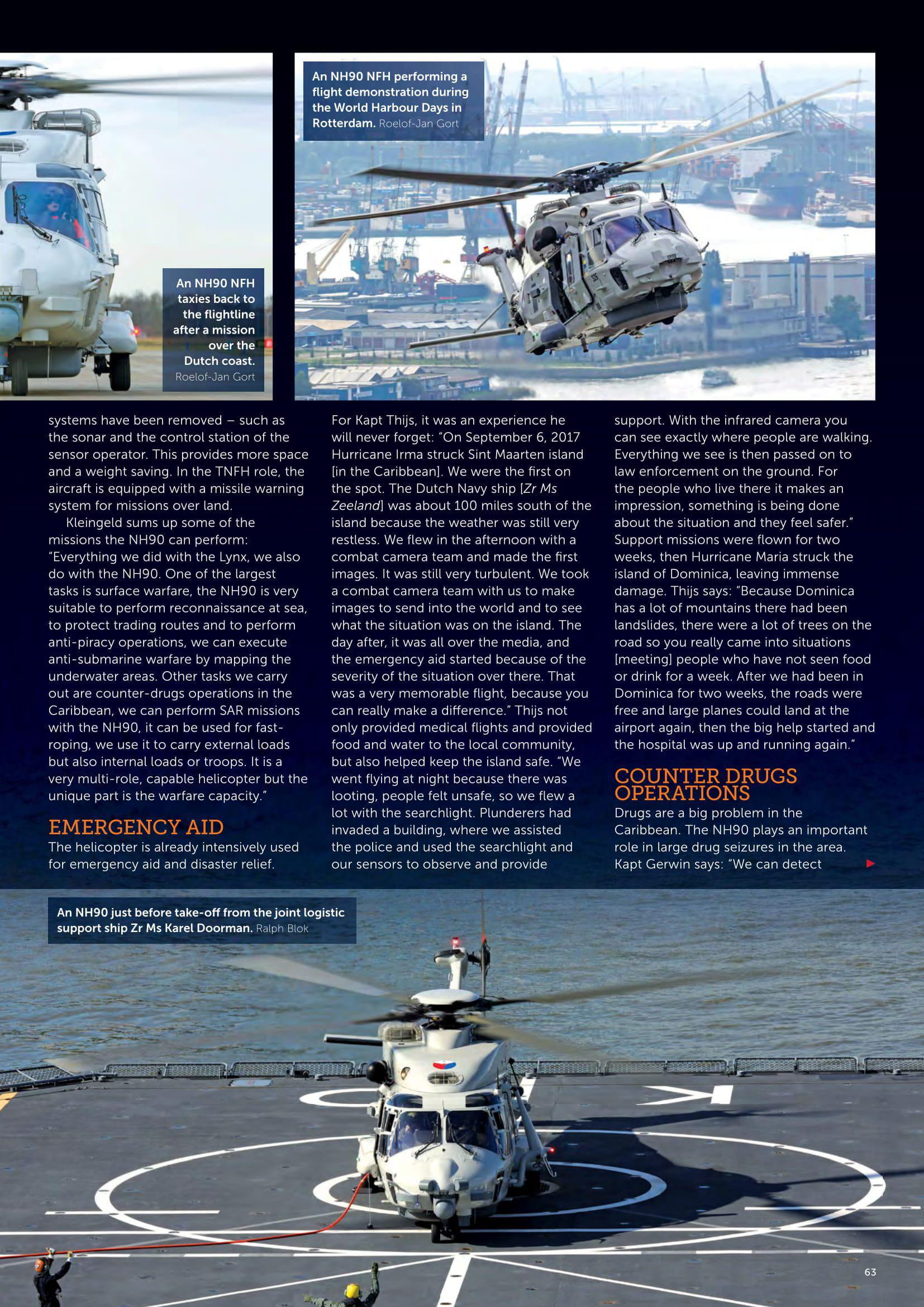 Aviation News (UK)_Dutch NH90s-5