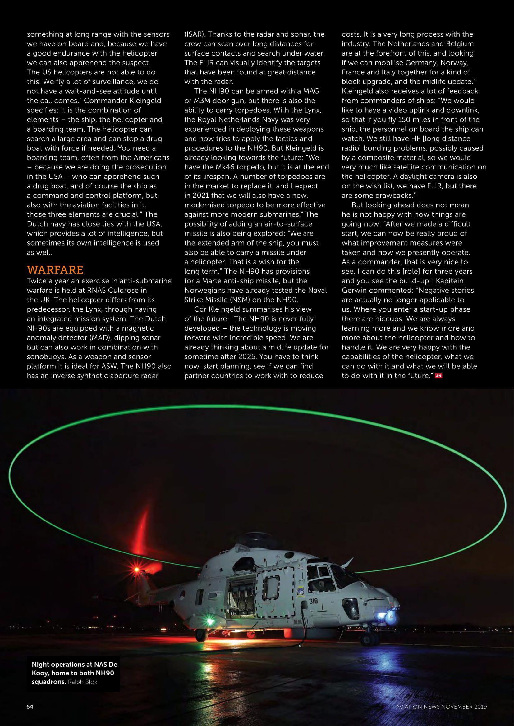 Aviation News (UK)_Dutch NH90s-6