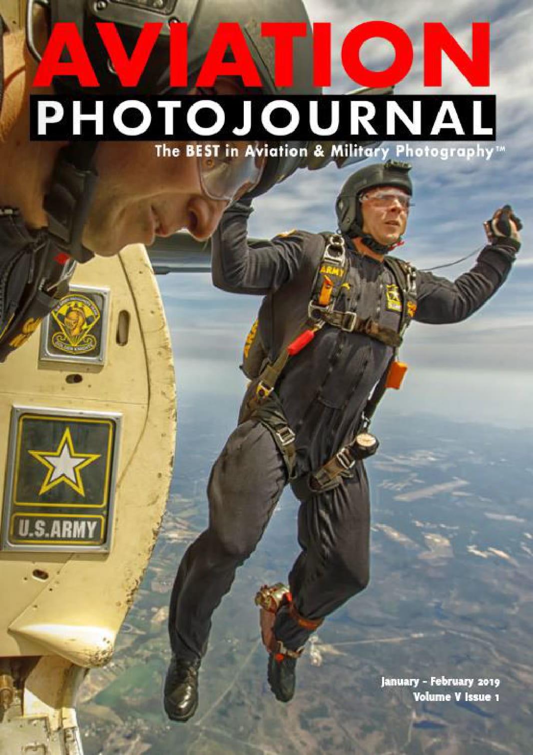Aviation photojournal (USA)_Macedonian Air Force-01