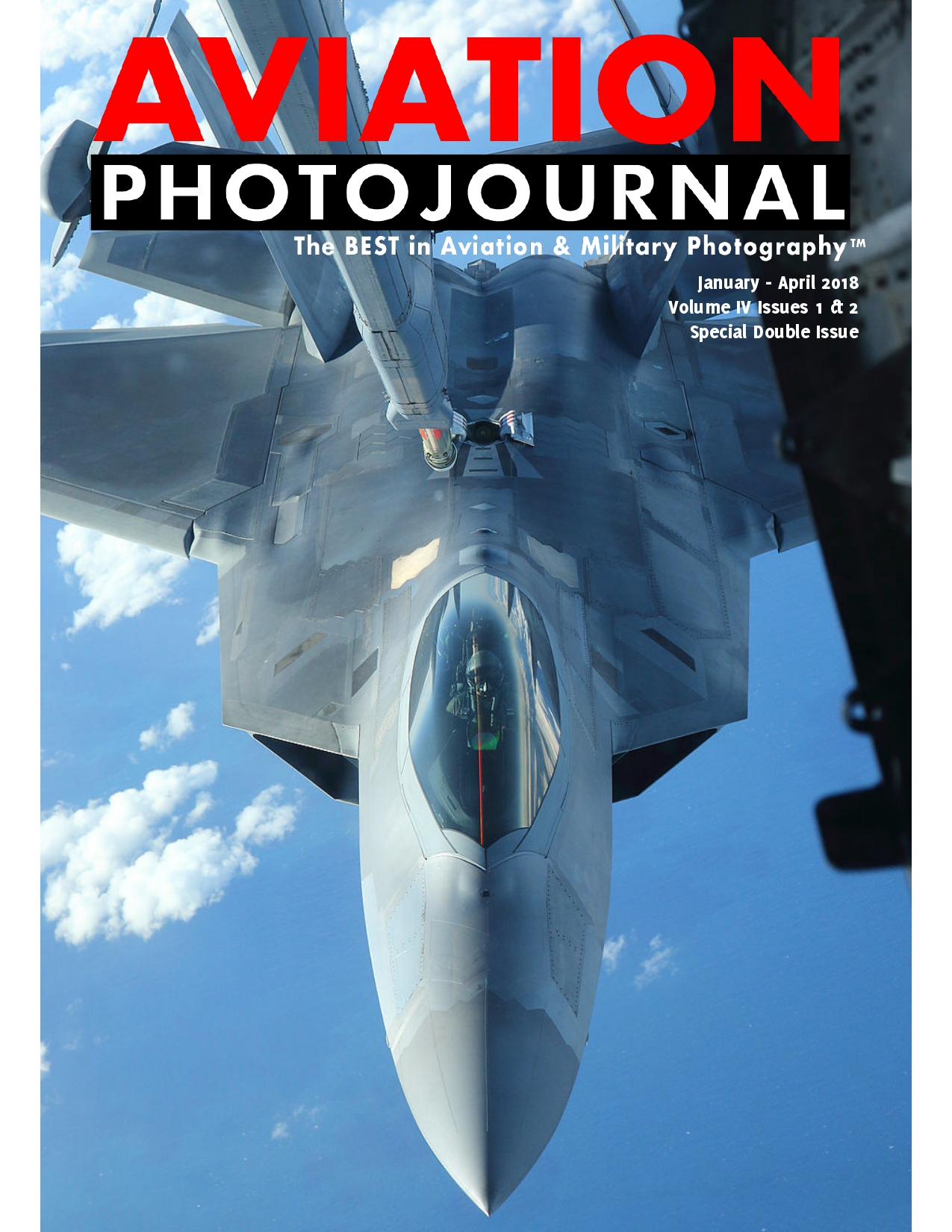 Aviation+Photojournal+January+-+April+2018-3_page-0001
