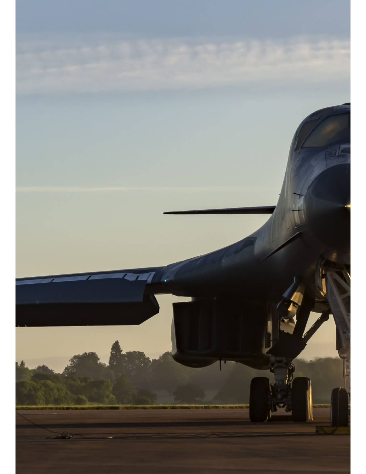 Aviation+Photojournal+January+-+April+2018-3_page-0008