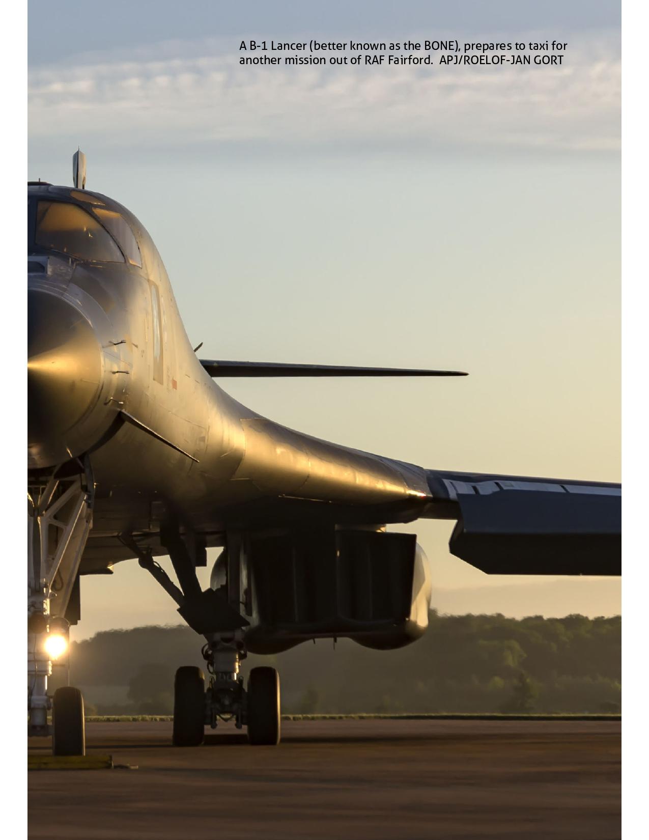 Aviation+Photojournal+January+-+April+2018-3_page-0009