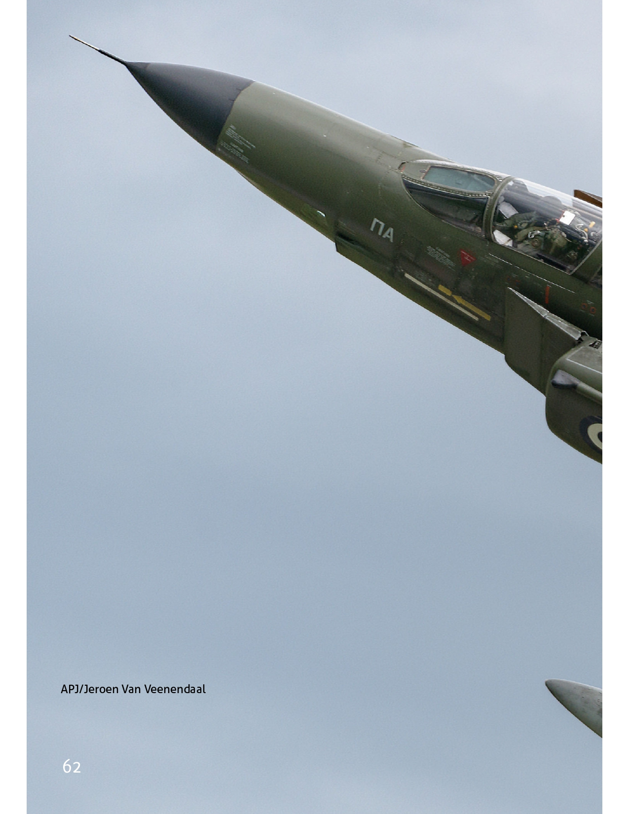 Aviation+Photojournal+January+-+April+2018-3_page-0062
