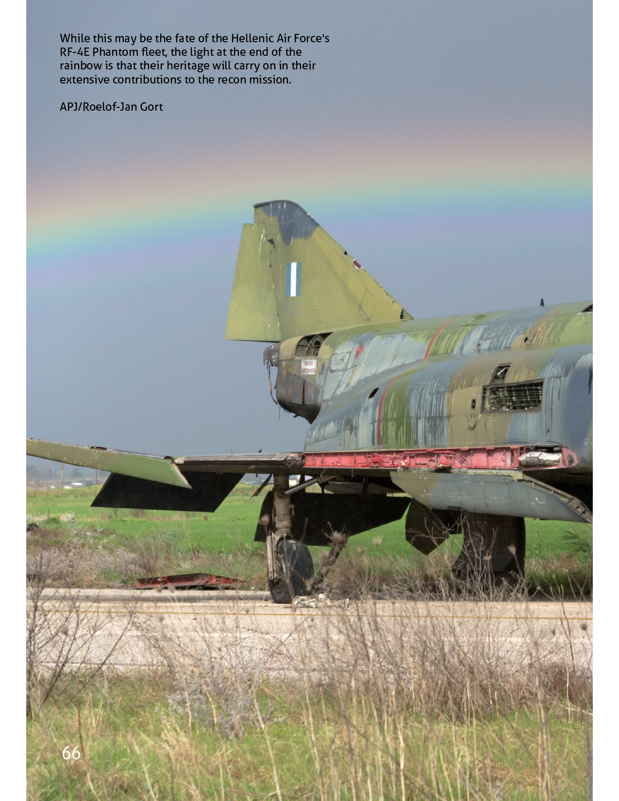 Aviation+Photojournal+January+-+April+2018-3_page-0066