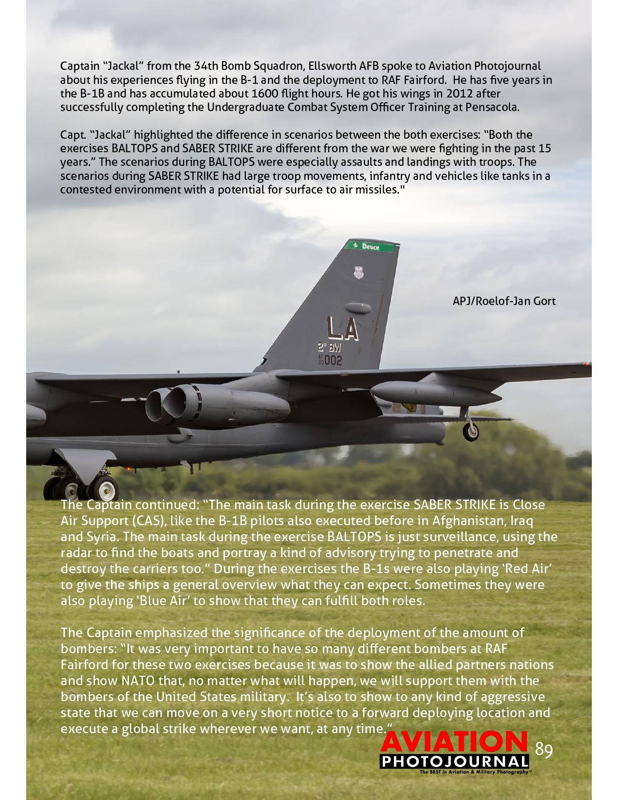 Aviation+Photojournal+January+-+April+2018-3_page-0089