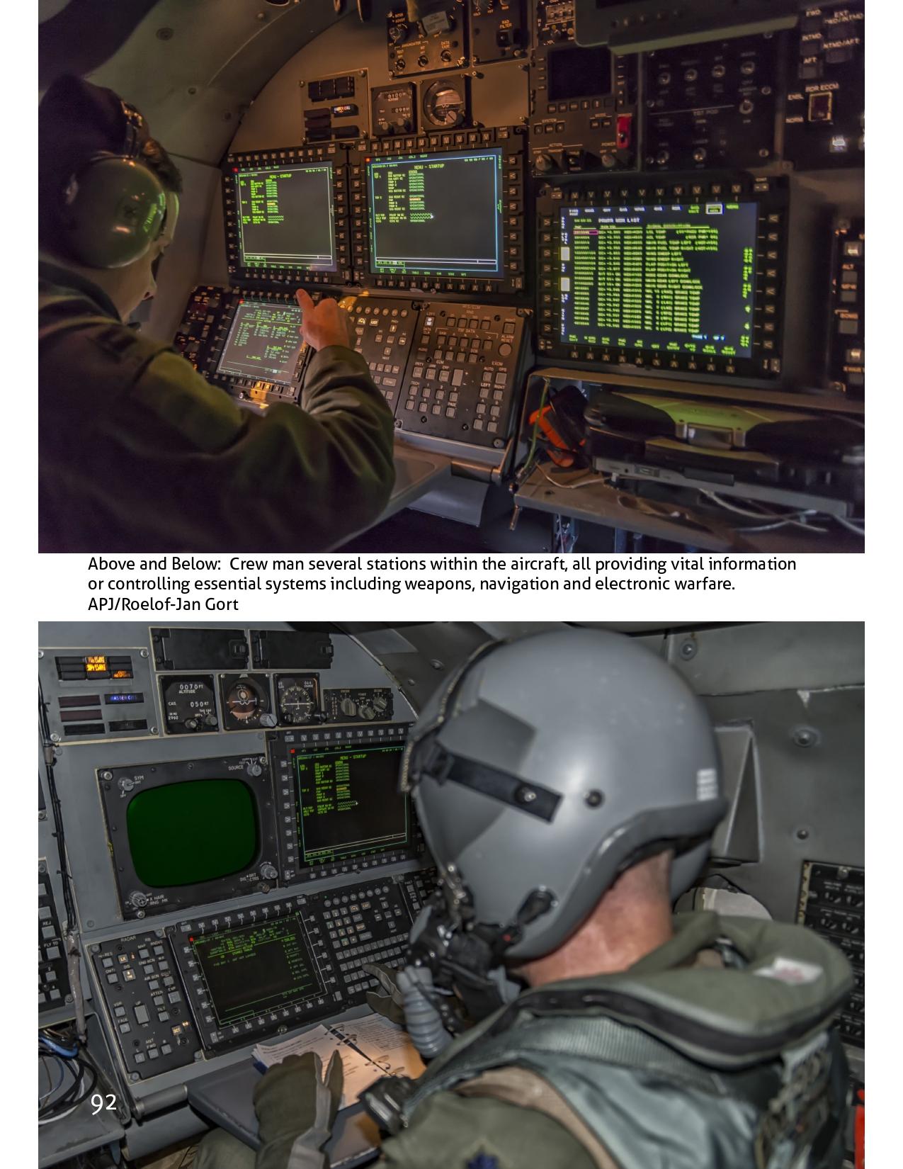 Aviation+Photojournal+January+-+April+2018-3_page-0092