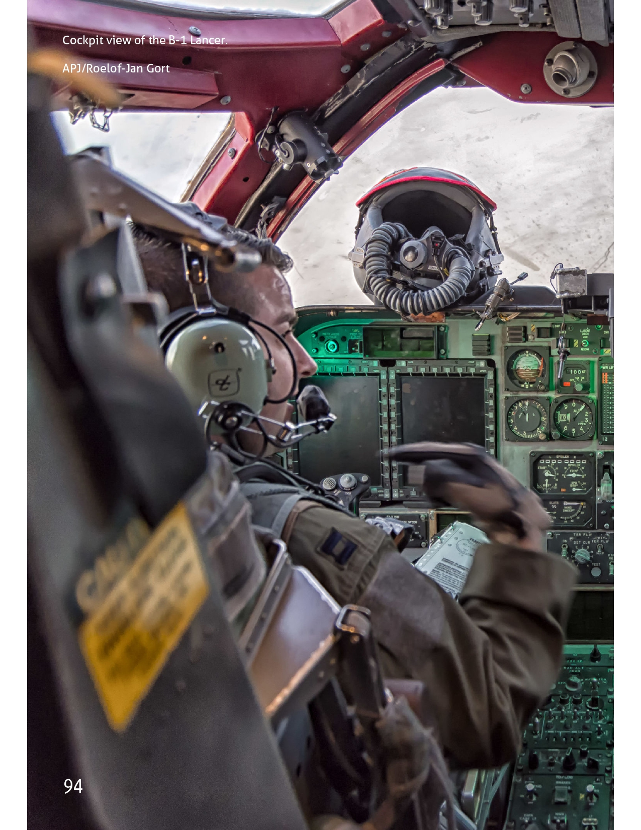 Aviation+Photojournal+January+-+April+2018-3_page-0094