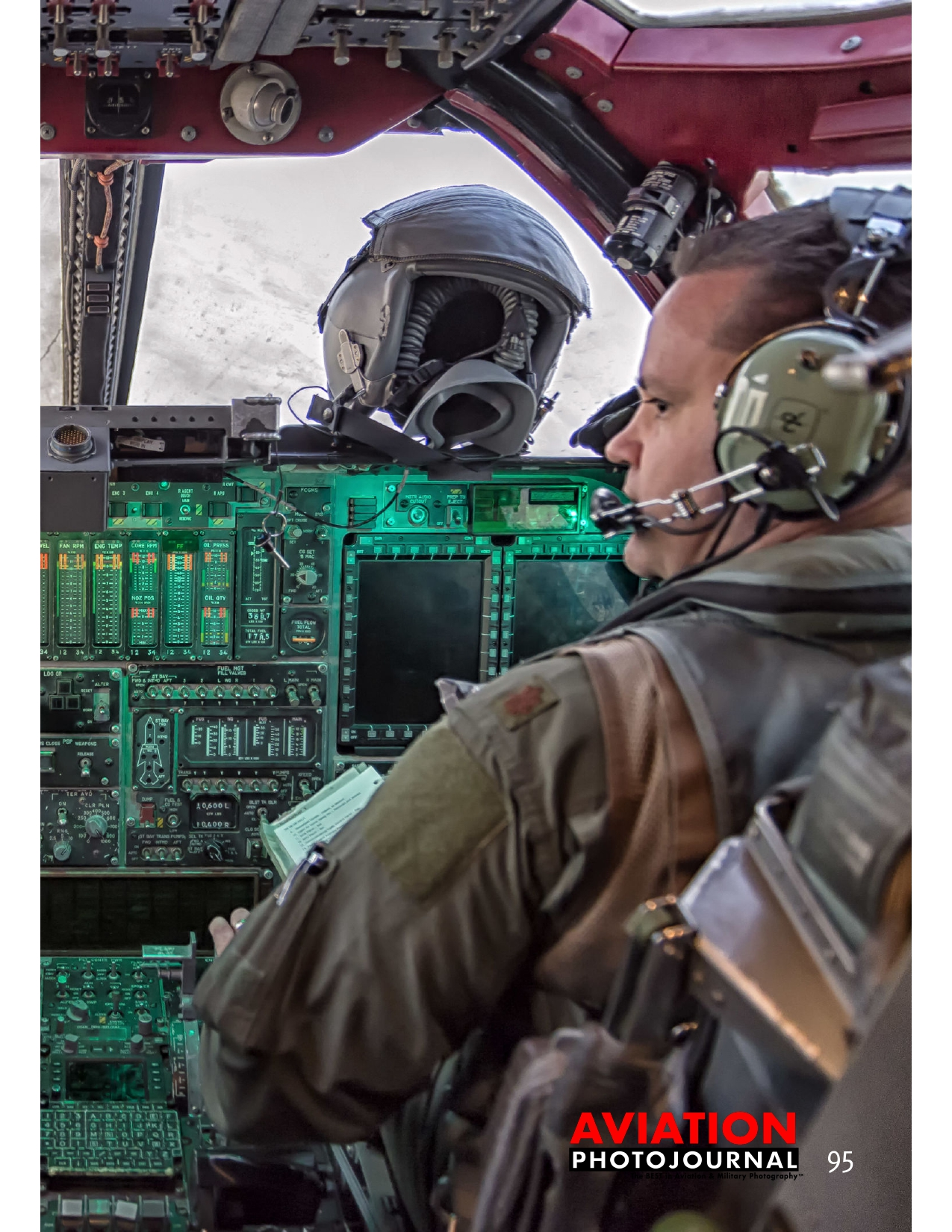 Aviation+Photojournal+January+-+April+2018-3_page-0095