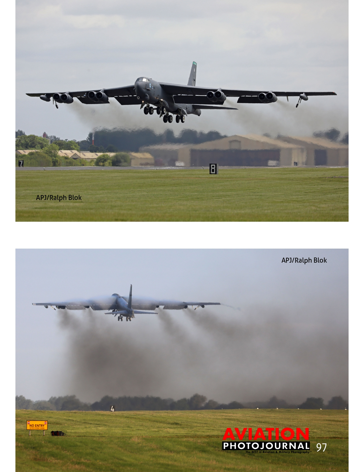 Aviation+Photojournal+January+-+April+2018-3_page-0097