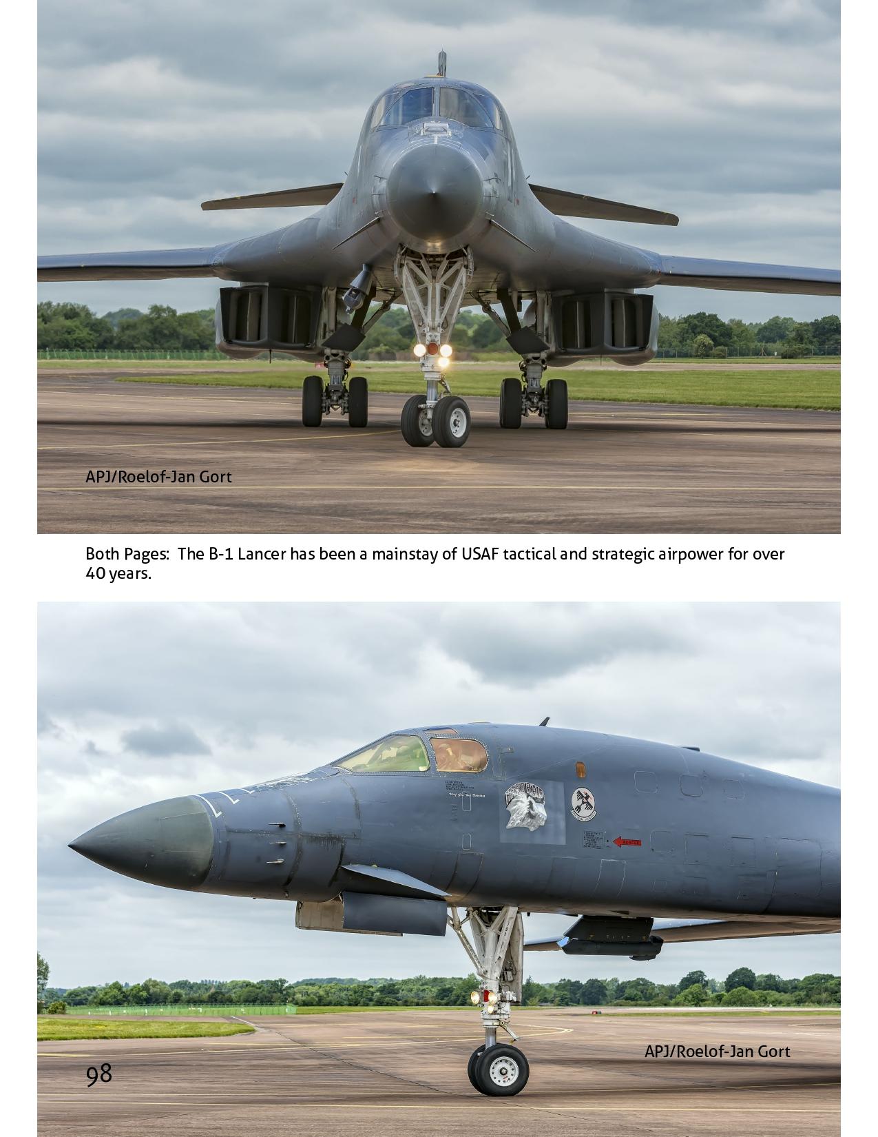 Aviation+Photojournal+January+-+April+2018-3_page-0098