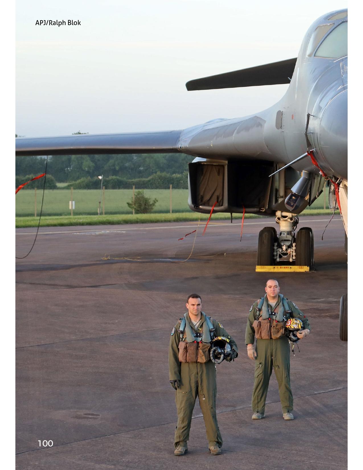 Aviation+Photojournal+January+-+April+2018-3_page-0100