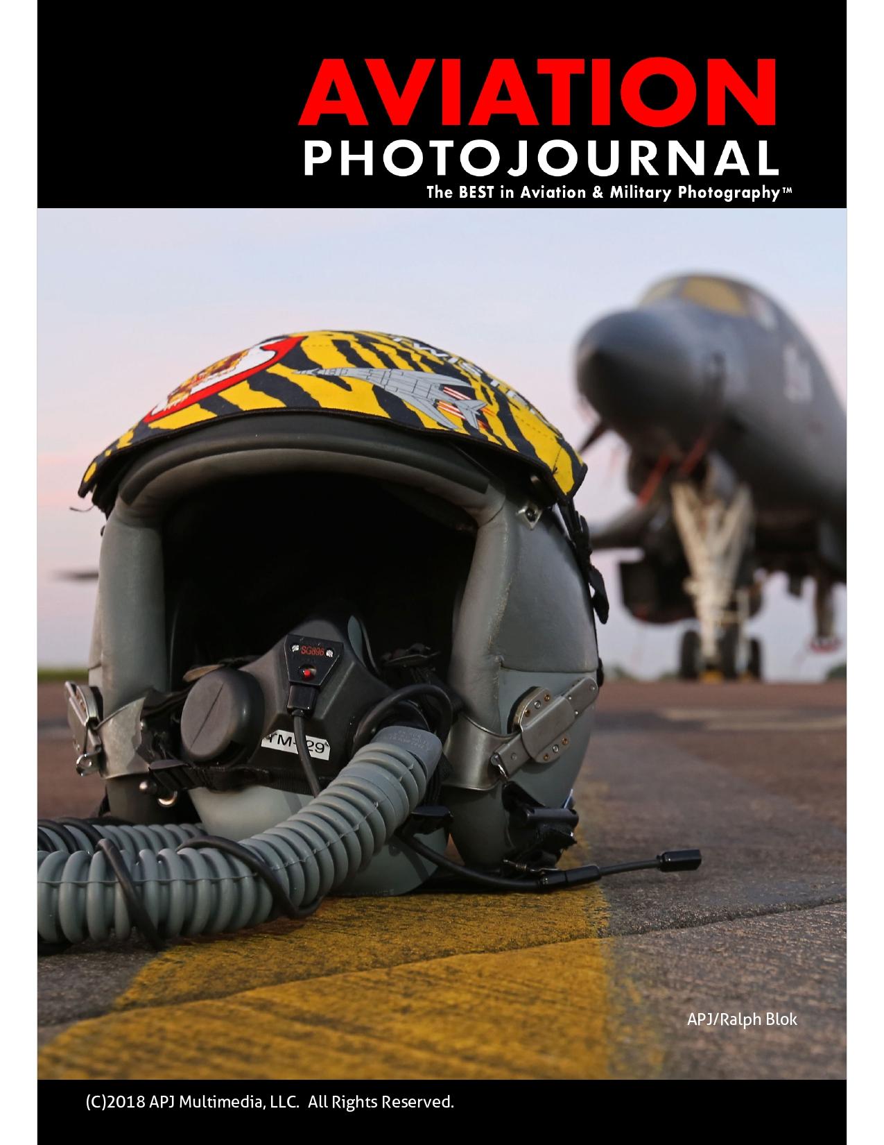 Aviation+Photojournal+January+-+April+2018-3_page-0138