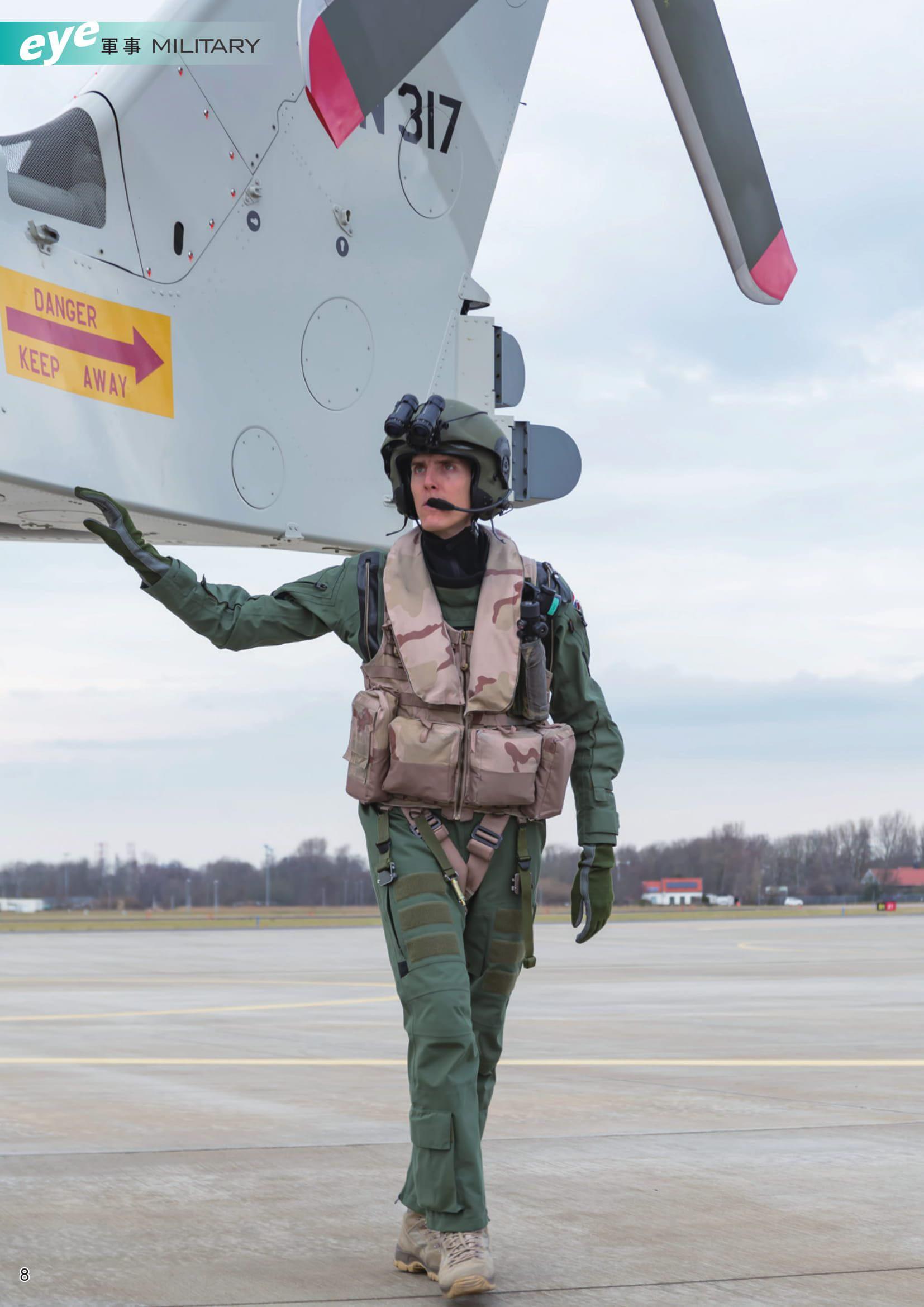 Defense Shutter Nr. 47 (Taiwan)_Dutch NH90s-04