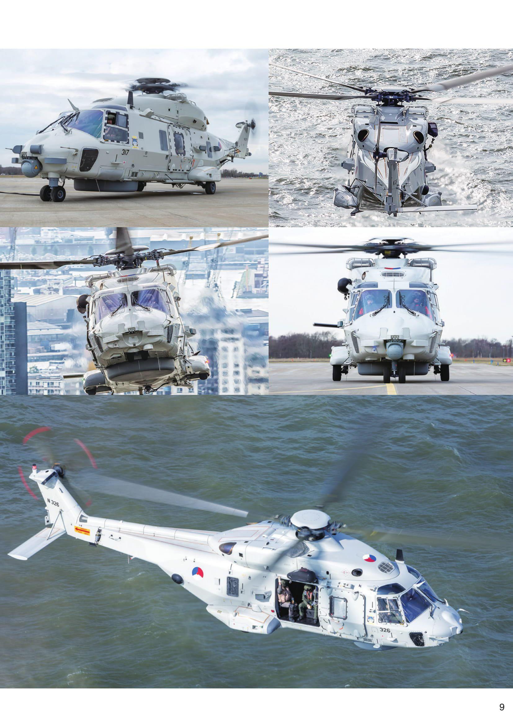 Defense Shutter (Taiwan)_2_Dutch NH90s-5