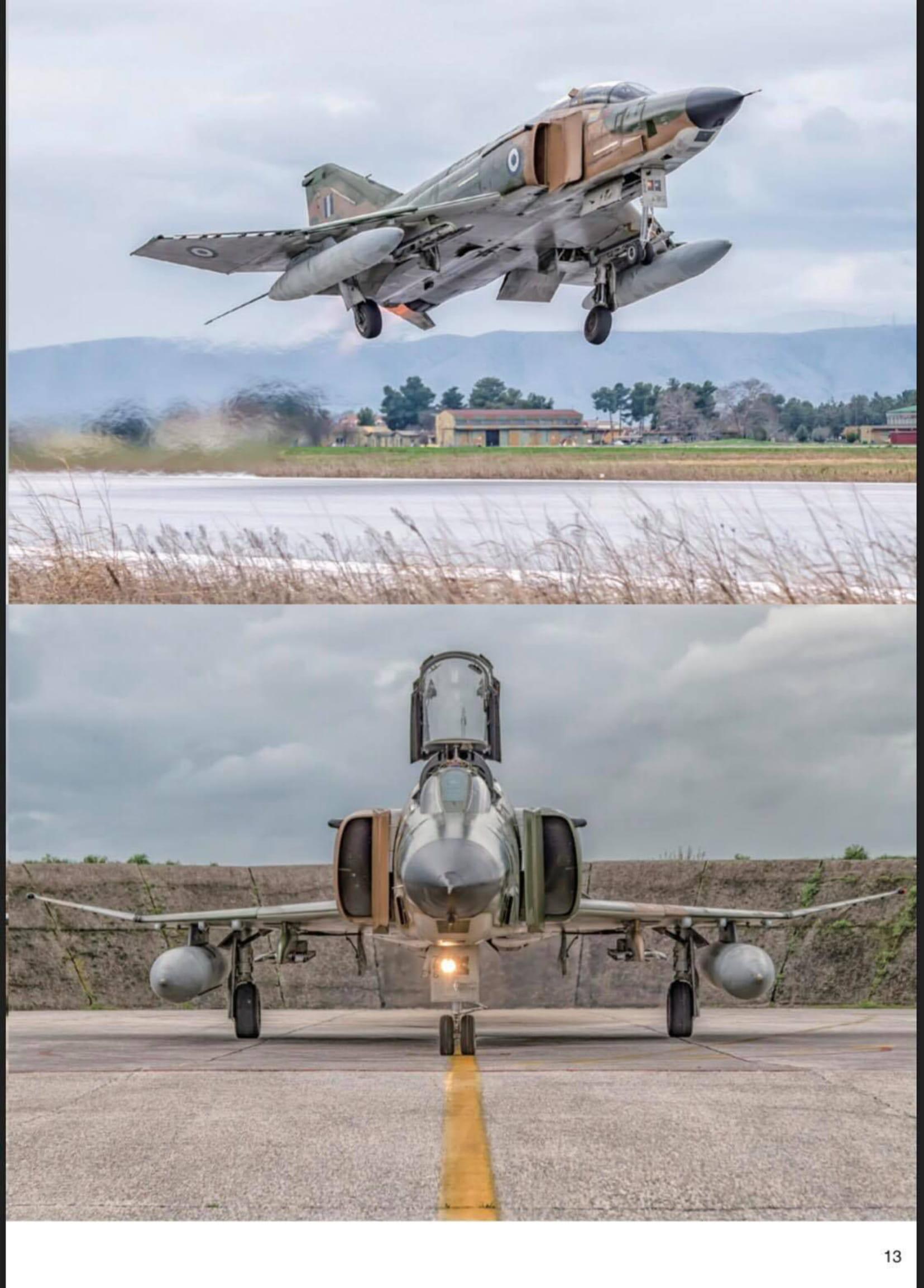 Defense Shutter (Taiwan)_RF-4E Phantoms, Larissa AB-5