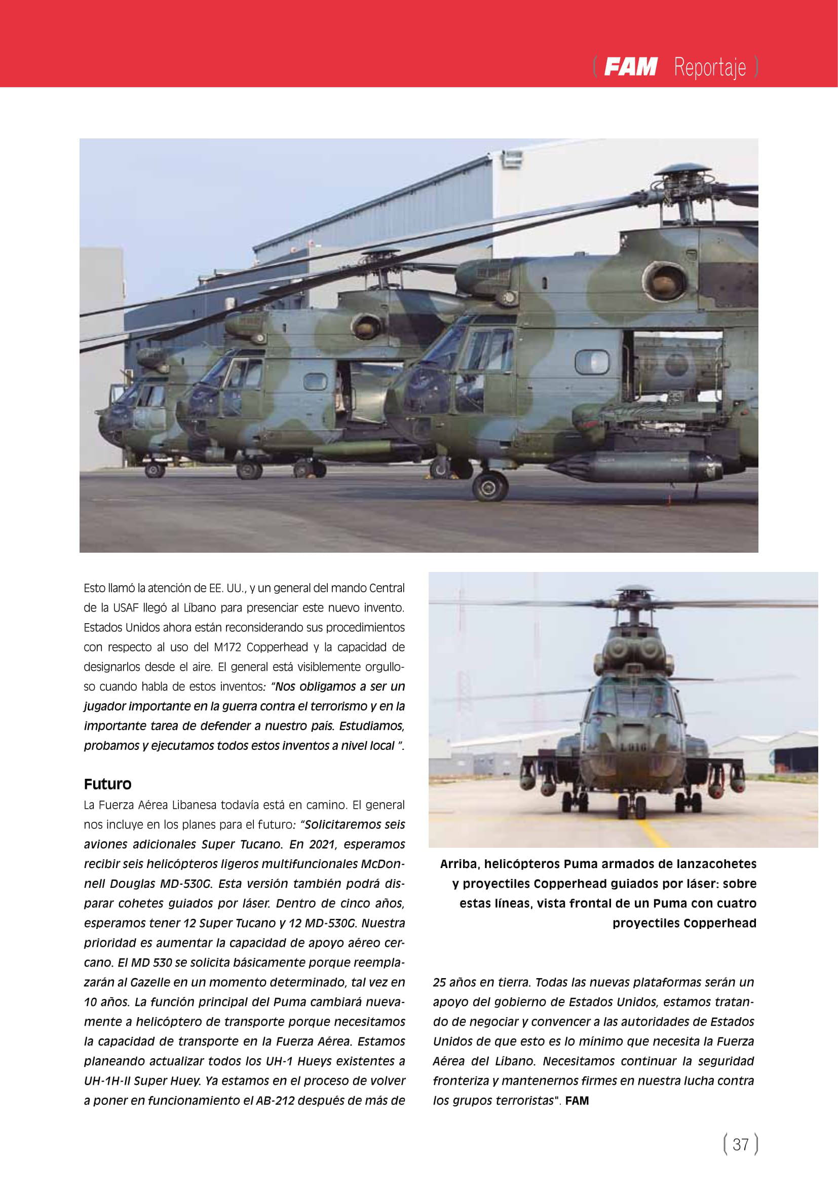 FAM (Spain)_Lebanese Air Force-9
