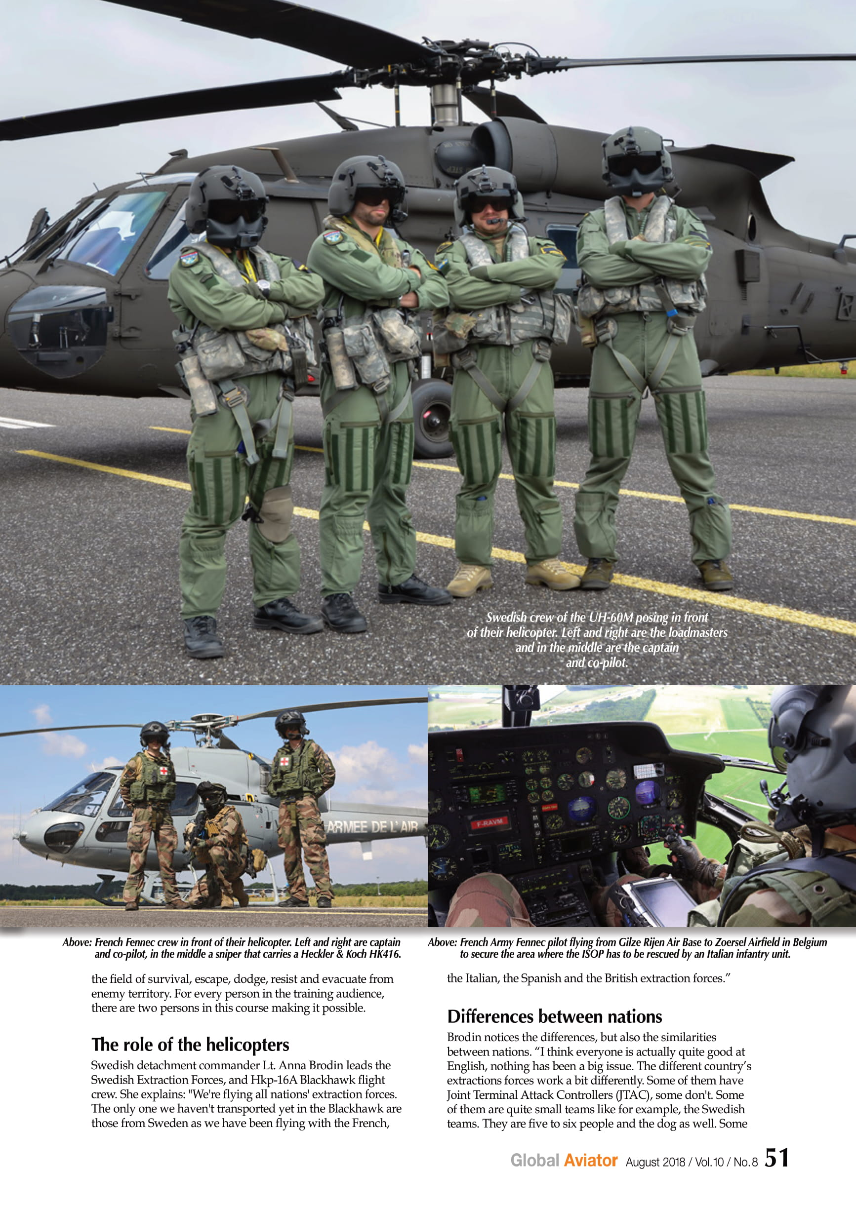 Global Aviator (APROC 2018)-7