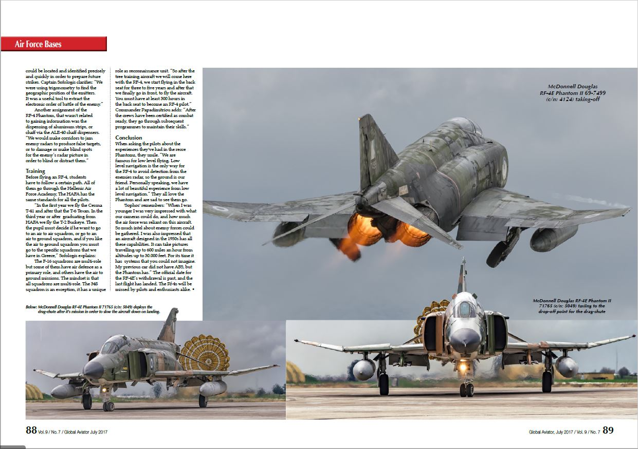 Global Aviator (South Africa) - RF-4E Phantom (3)