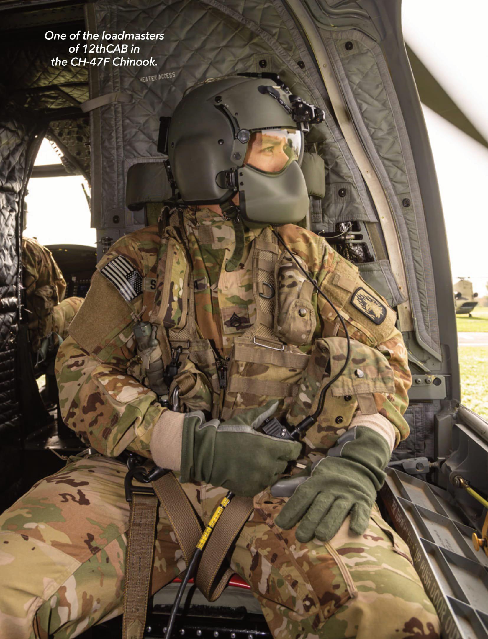 Global Aviator (South Africa)_Royal Black Hawk 2020-3